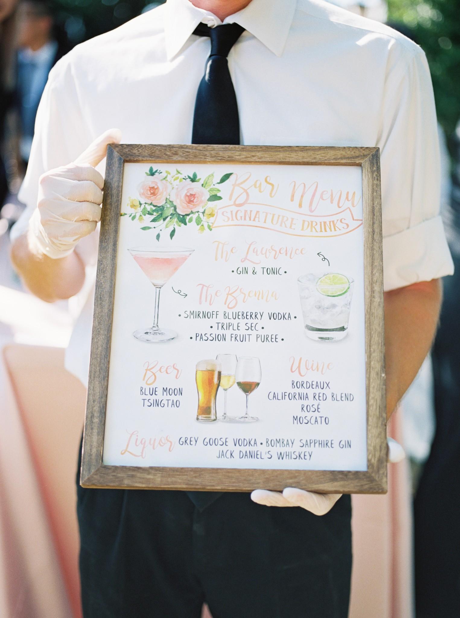 VA-Great-Marsh-Estate-Summer-Wedding-Blush-67.jpg