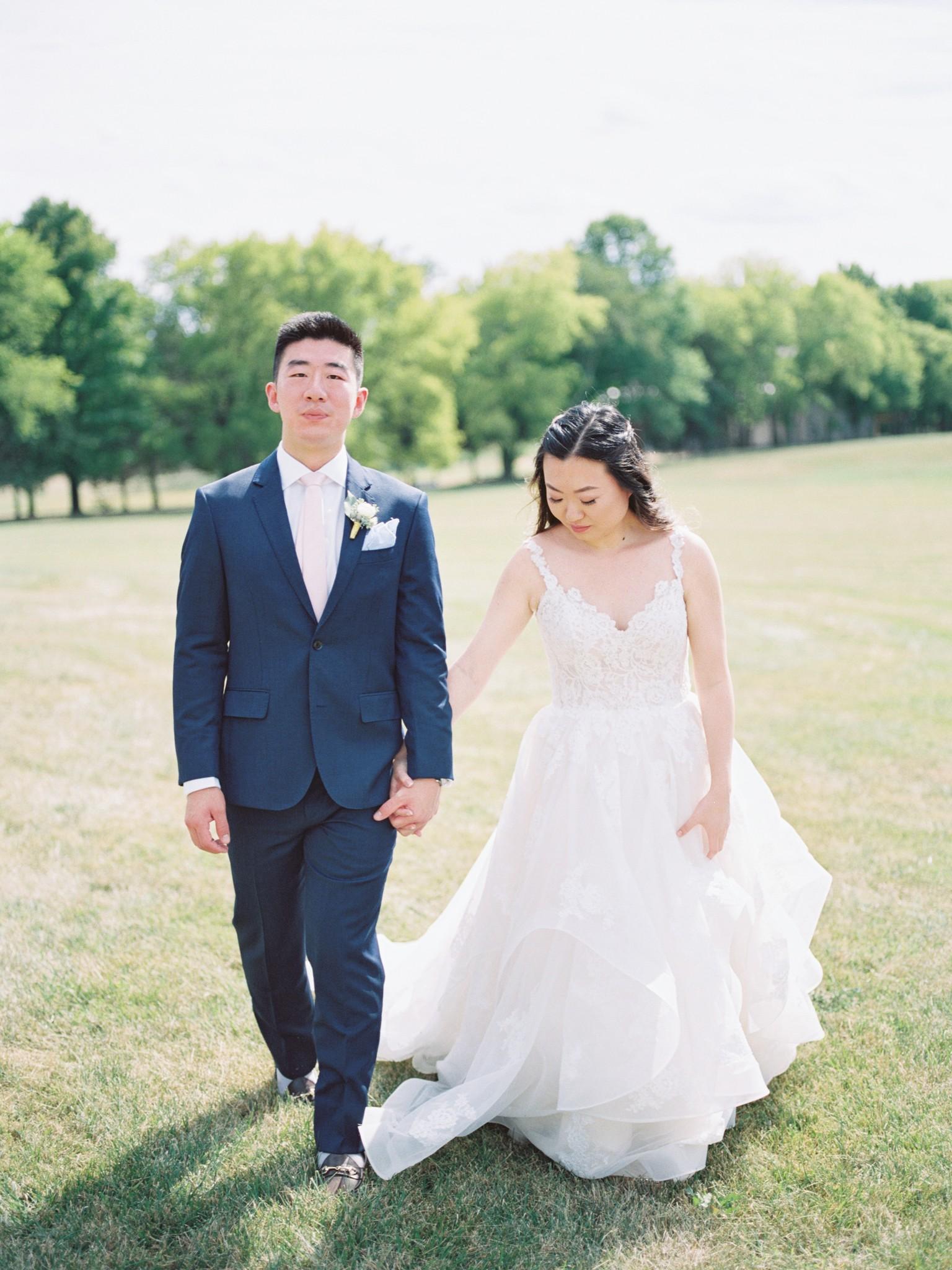 VA-Great-Marsh-Estate-Summer-Wedding-Blush-71.jpg