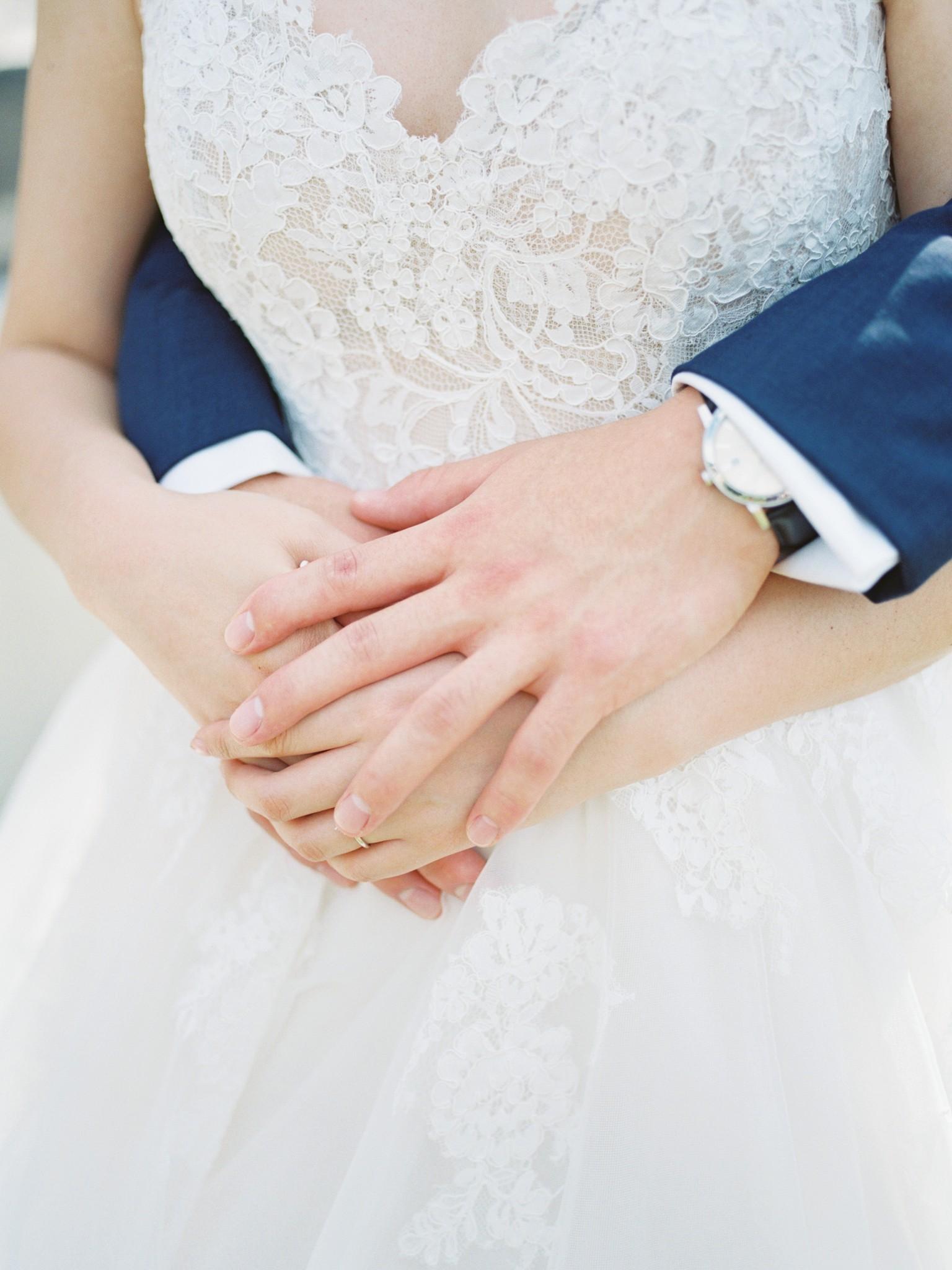 VA-Great-Marsh-Estate-Summer-Wedding-Blush-72.jpg