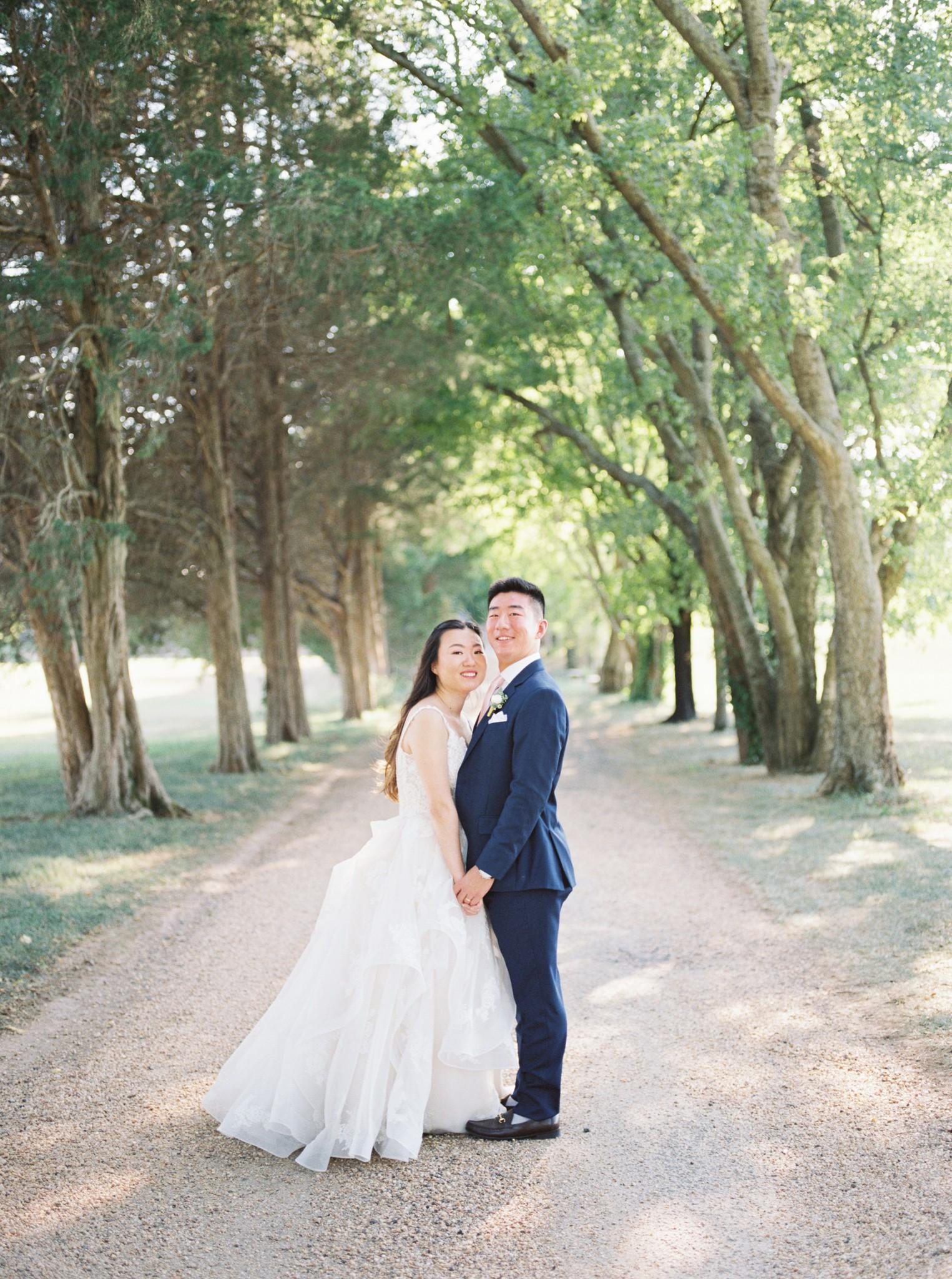 VA-Great-Marsh-Estate-Summer-Wedding-Blush-75.jpg