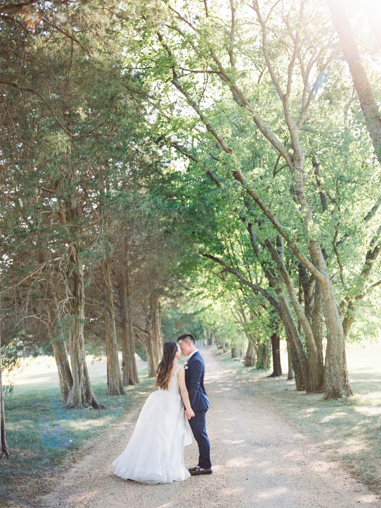 VA-Great-Marsh-Estate-Summer-Wedding-Blush-74.jpg