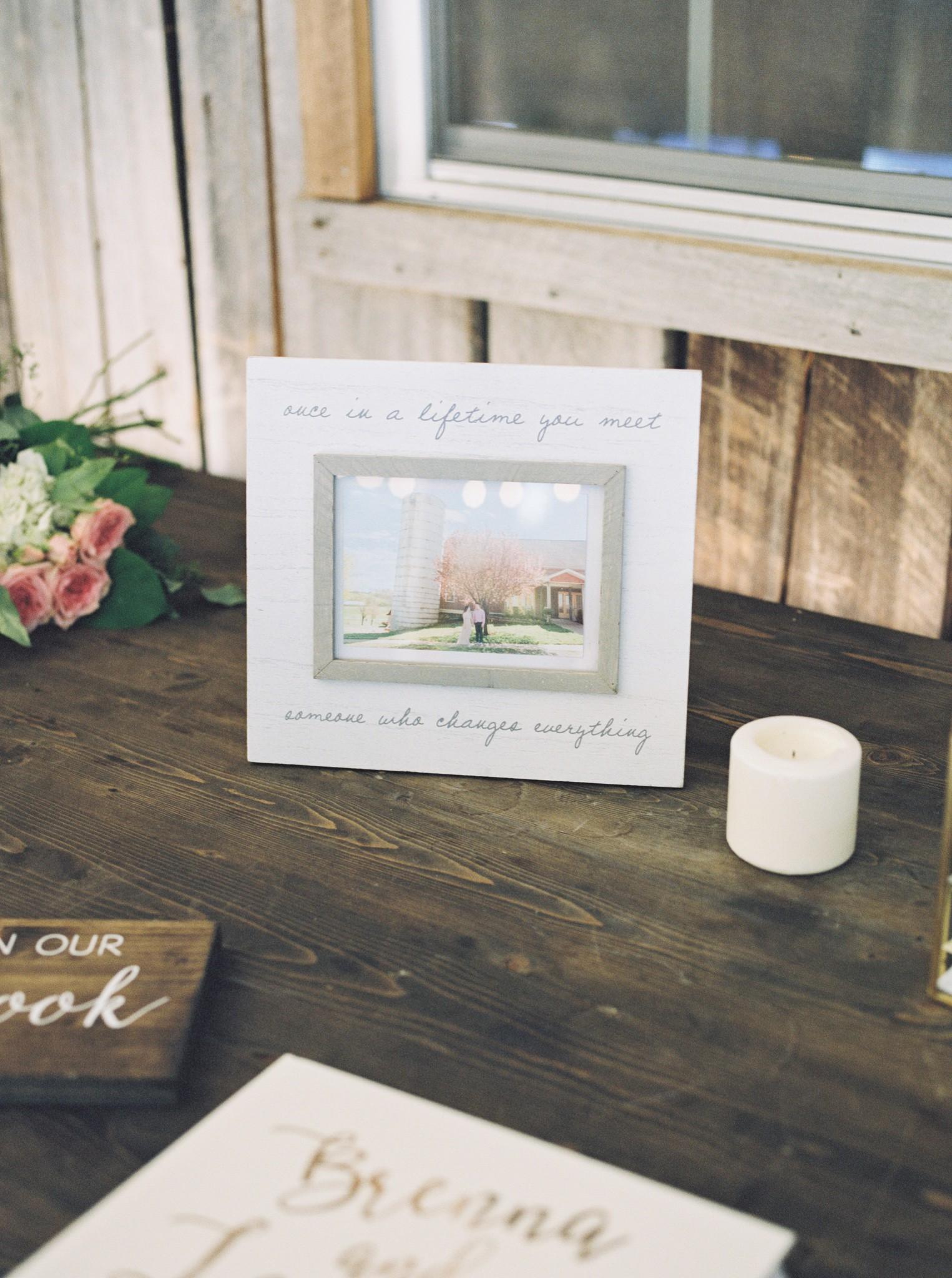 VA-Great-Marsh-Estate-Summer-Wedding-Blush-82.jpg