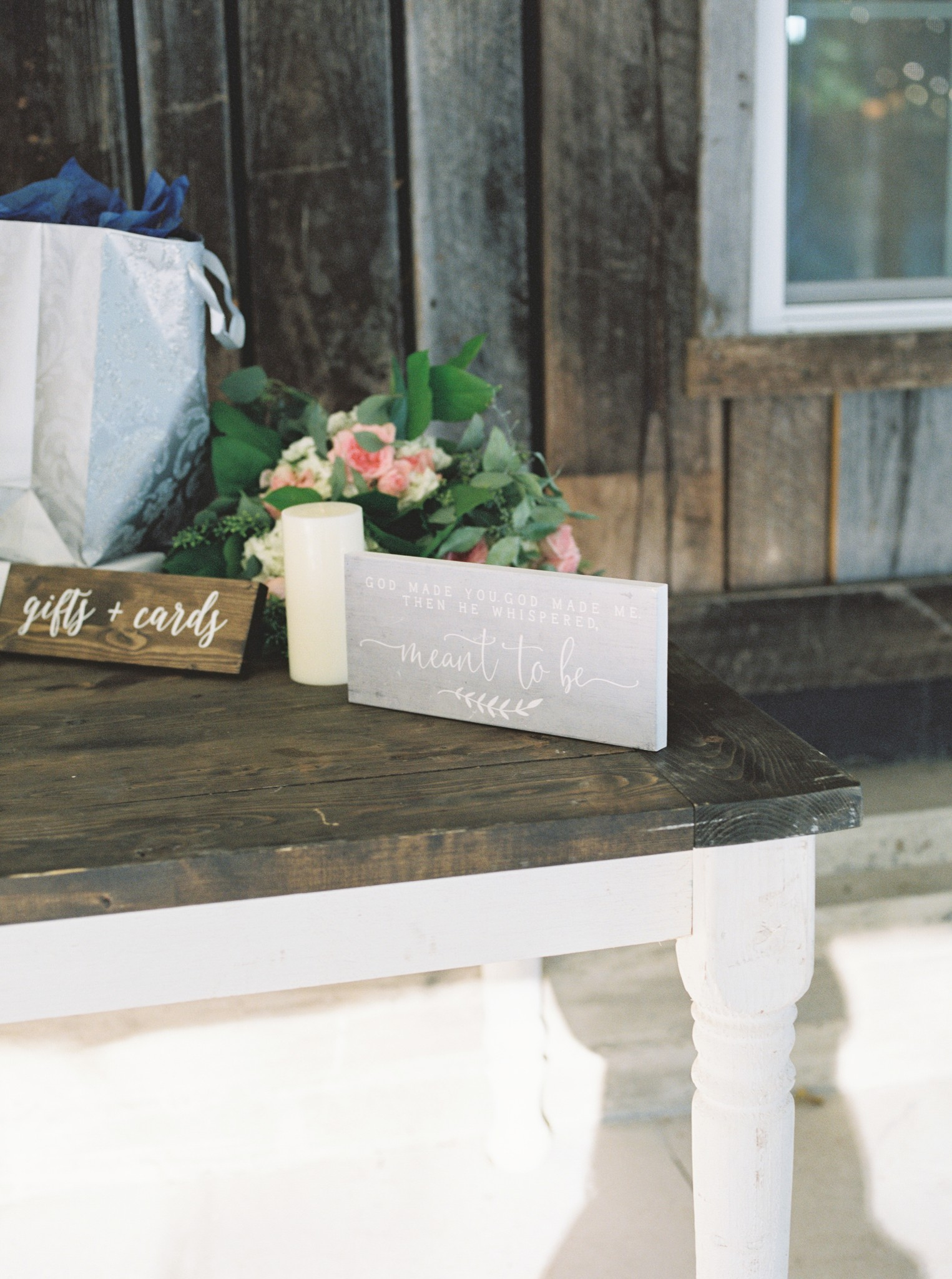 VA-Great-Marsh-Estate-Summer-Wedding-Blush-81.jpg