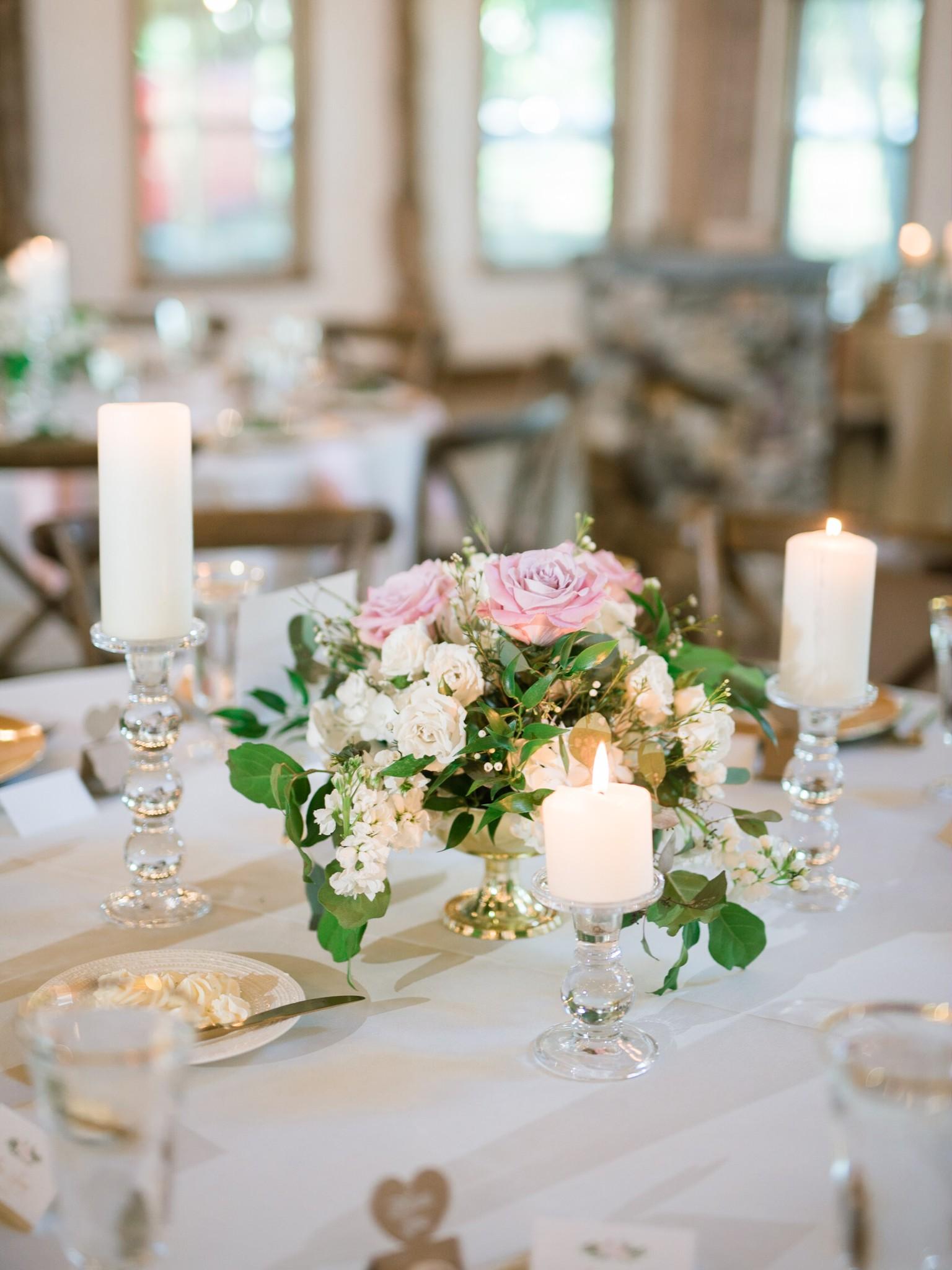 VA-Great-Marsh-Estate-Summer-Wedding-Blush-86.jpg