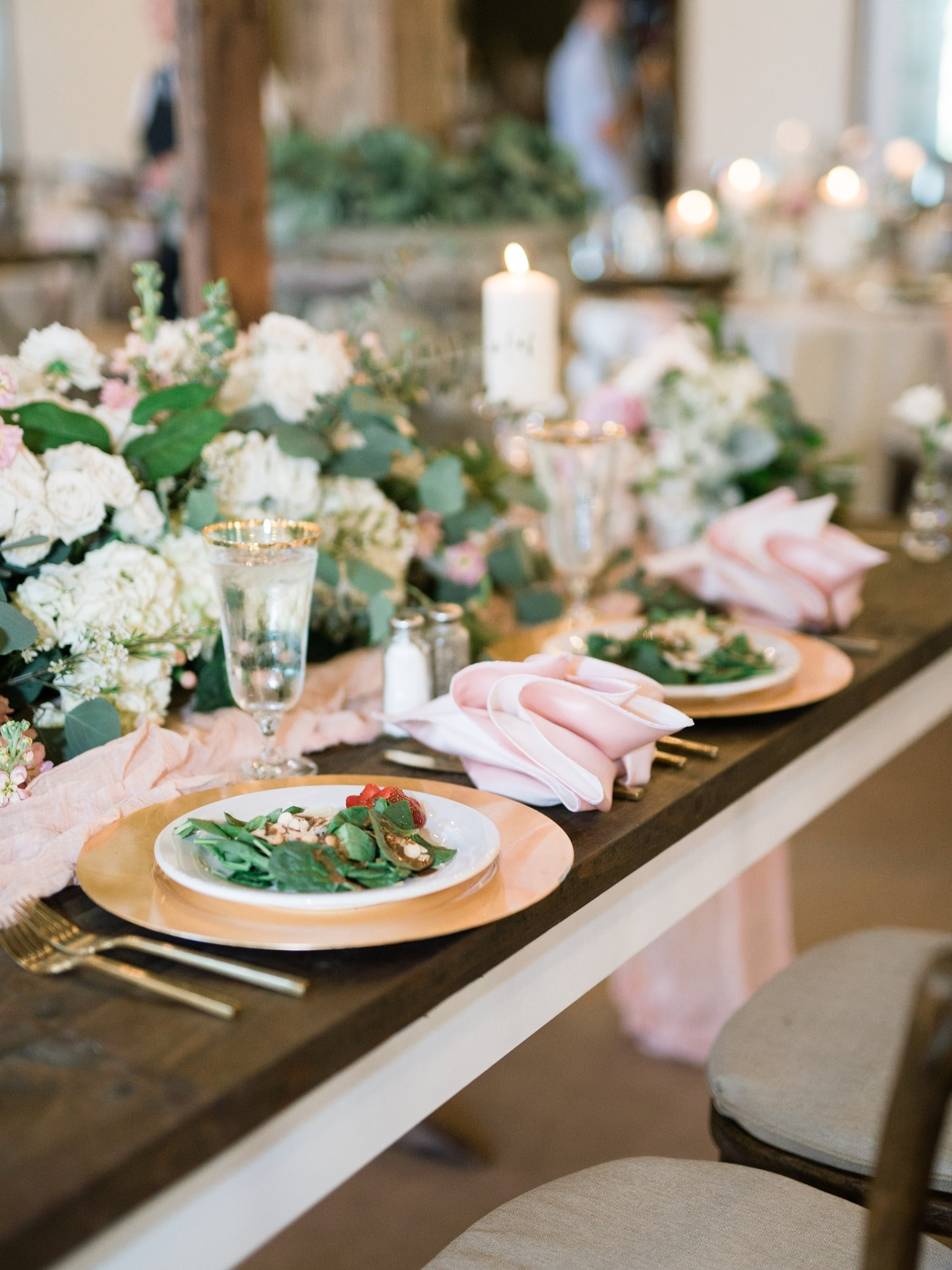 VA-Great-Marsh-Estate-Summer-Wedding-Blush-88.jpg