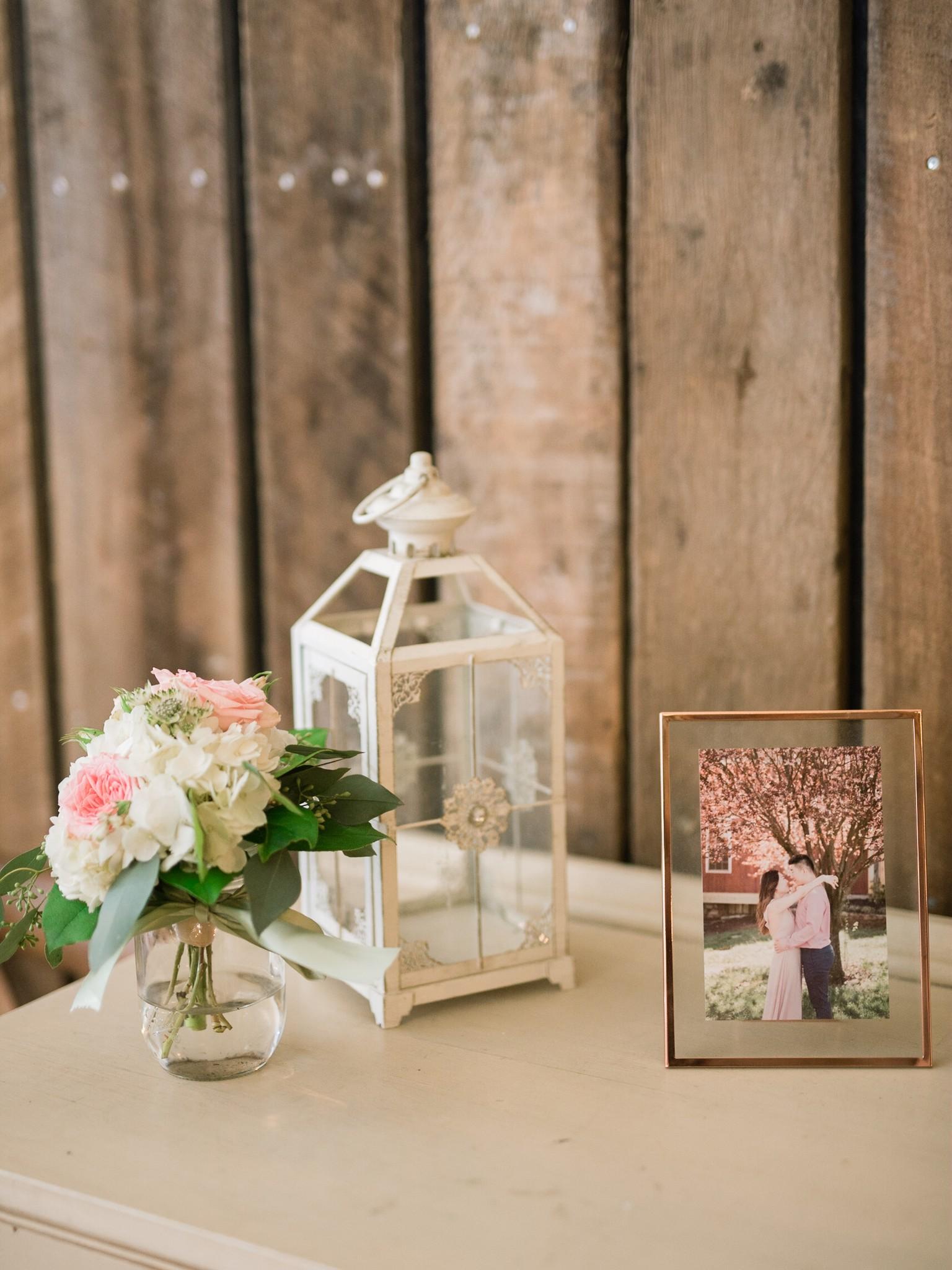 VA-Great-Marsh-Estate-Summer-Wedding-Blush-95.jpg
