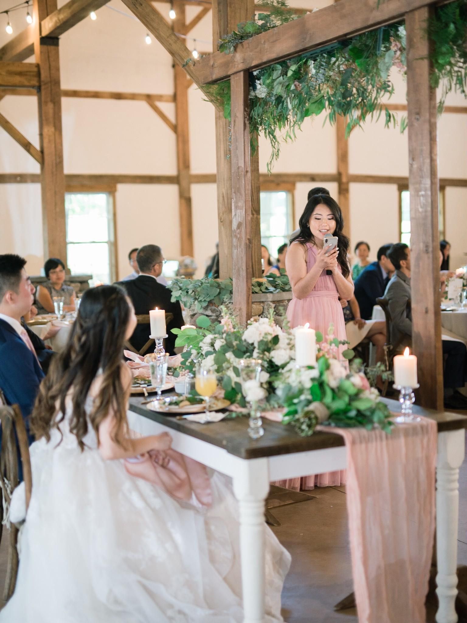 VA-Great-Marsh-Estate-Summer-Wedding-Blush-90.jpg