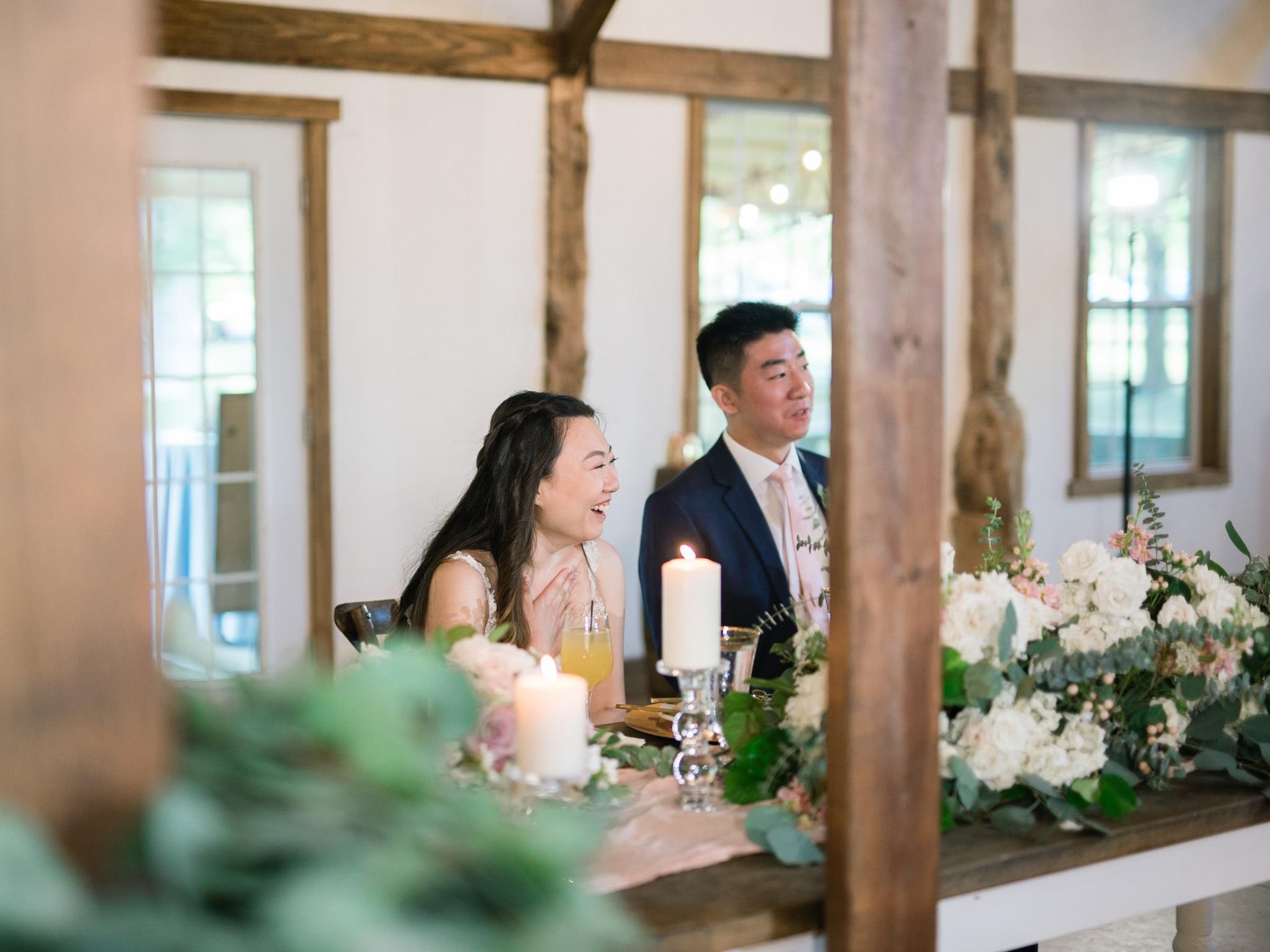 VA-Great-Marsh-Estate-Summer-Wedding-Blush-89.jpg