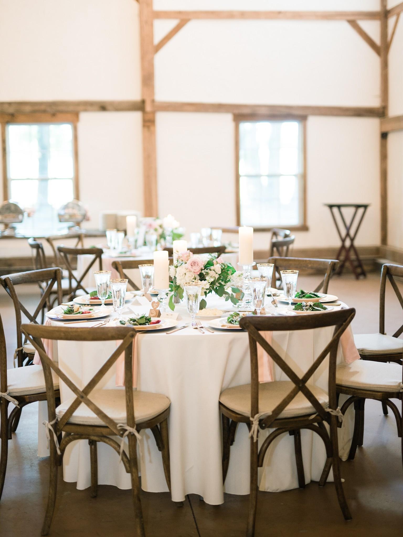 VA-Great-Marsh-Estate-Summer-Wedding-Blush-83.jpg