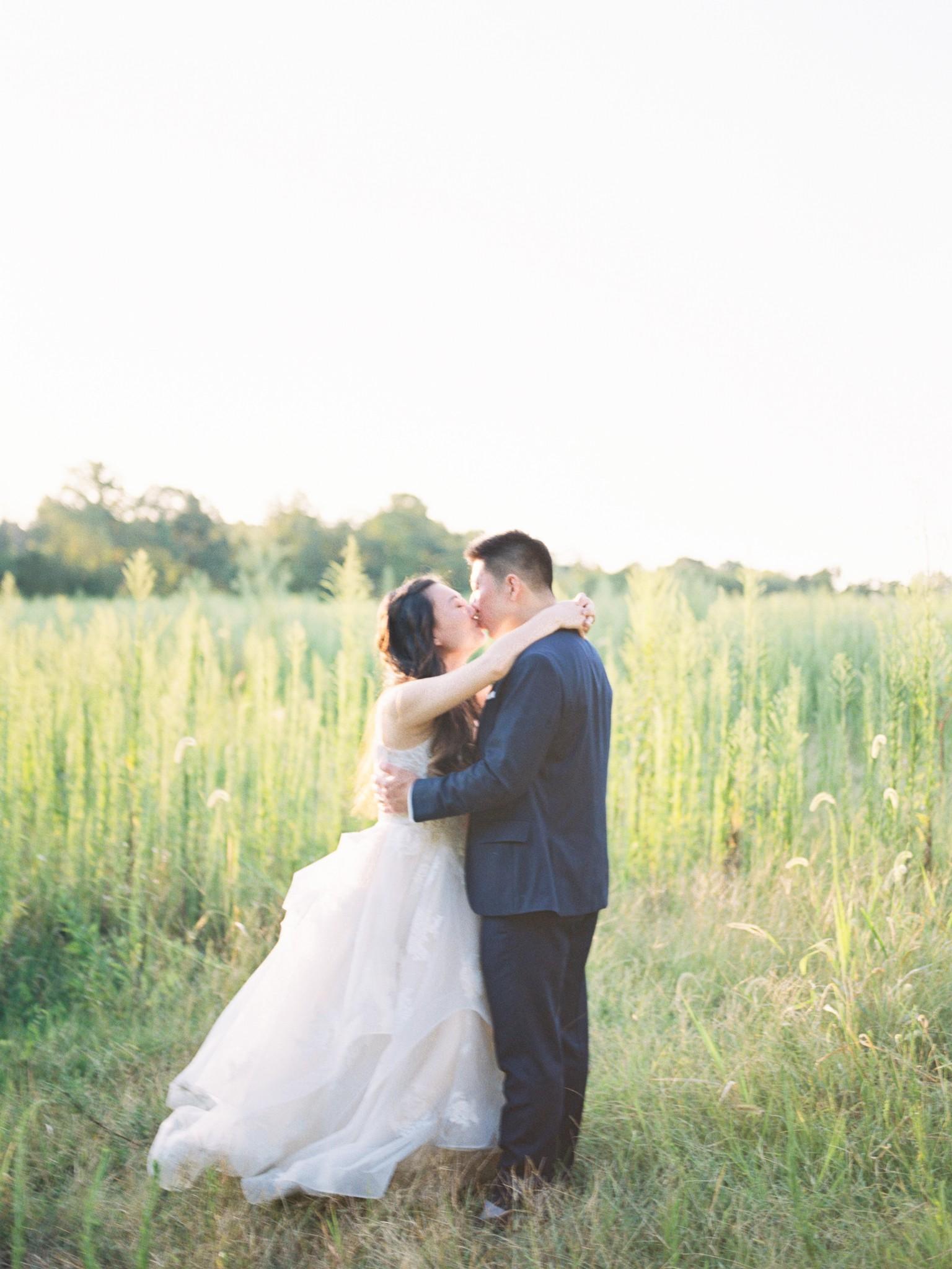 VA-Great-Marsh-Estate-Summer-Wedding-Blush-76.jpg