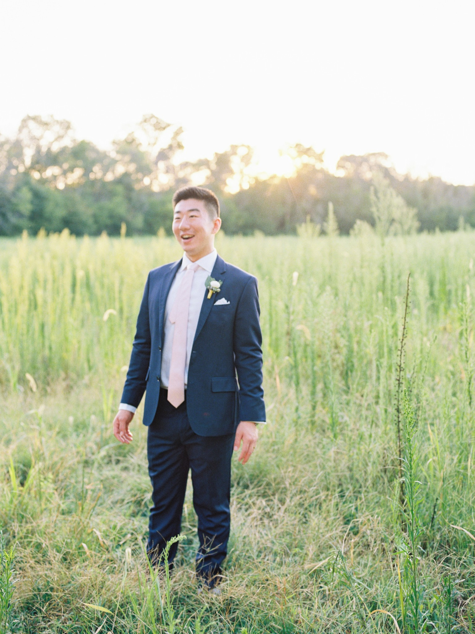 VA-Great-Marsh-Estate-Summer-Wedding-Blush-79.jpg