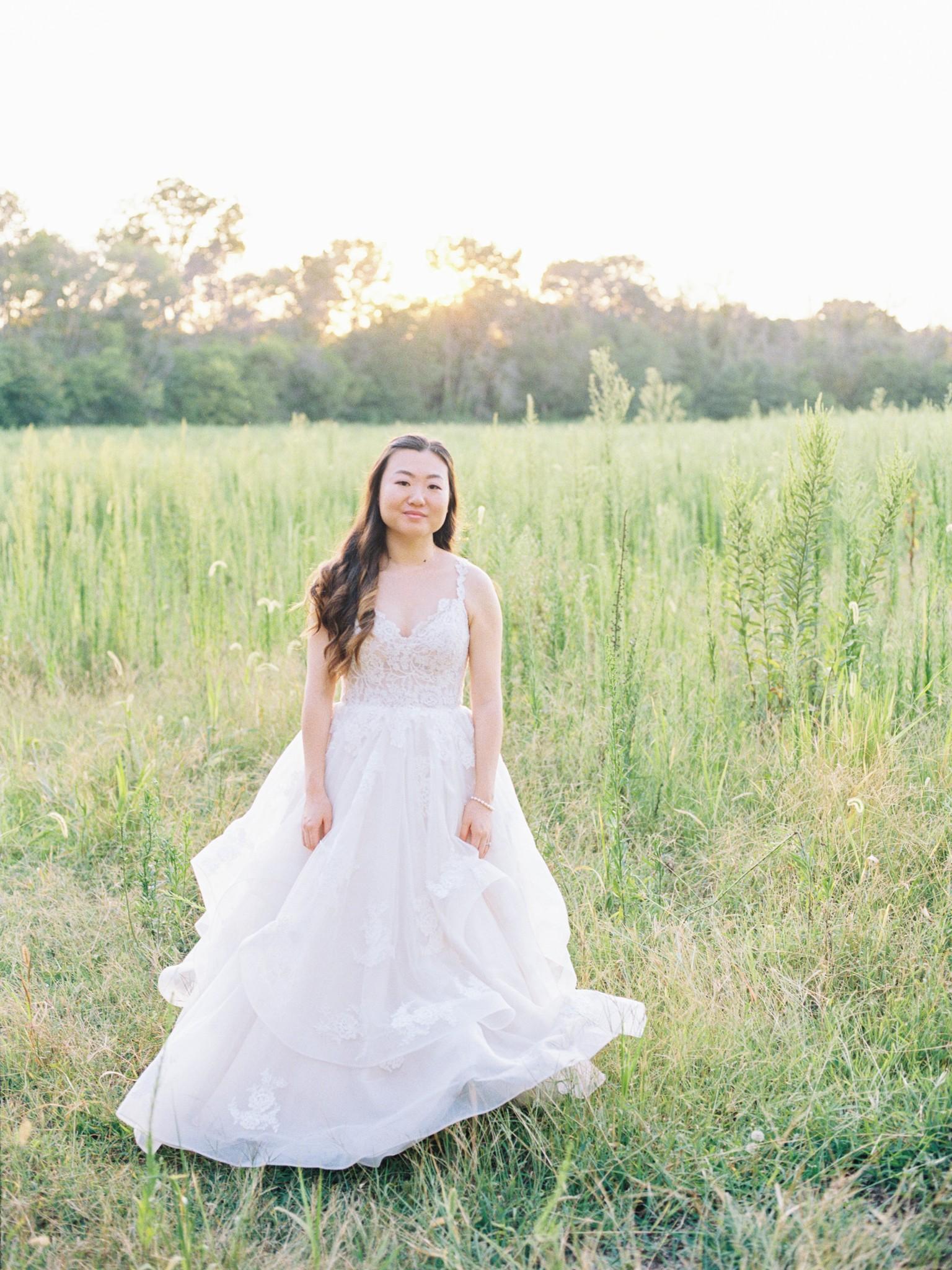 VA-Great-Marsh-Estate-Summer-Wedding-Blush-80.jpg