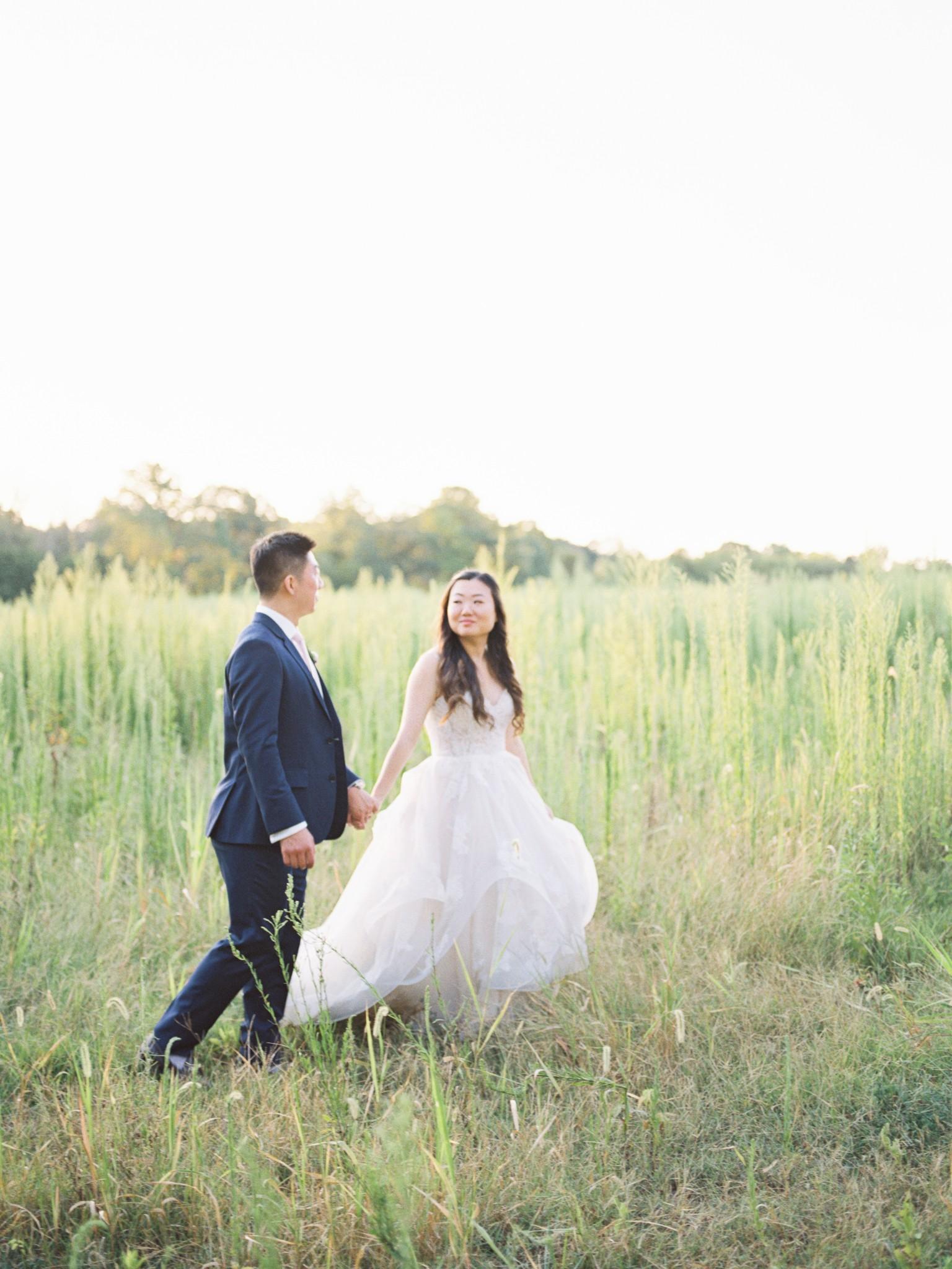 VA-Great-Marsh-Estate-Summer-Wedding-Blush-77.jpg