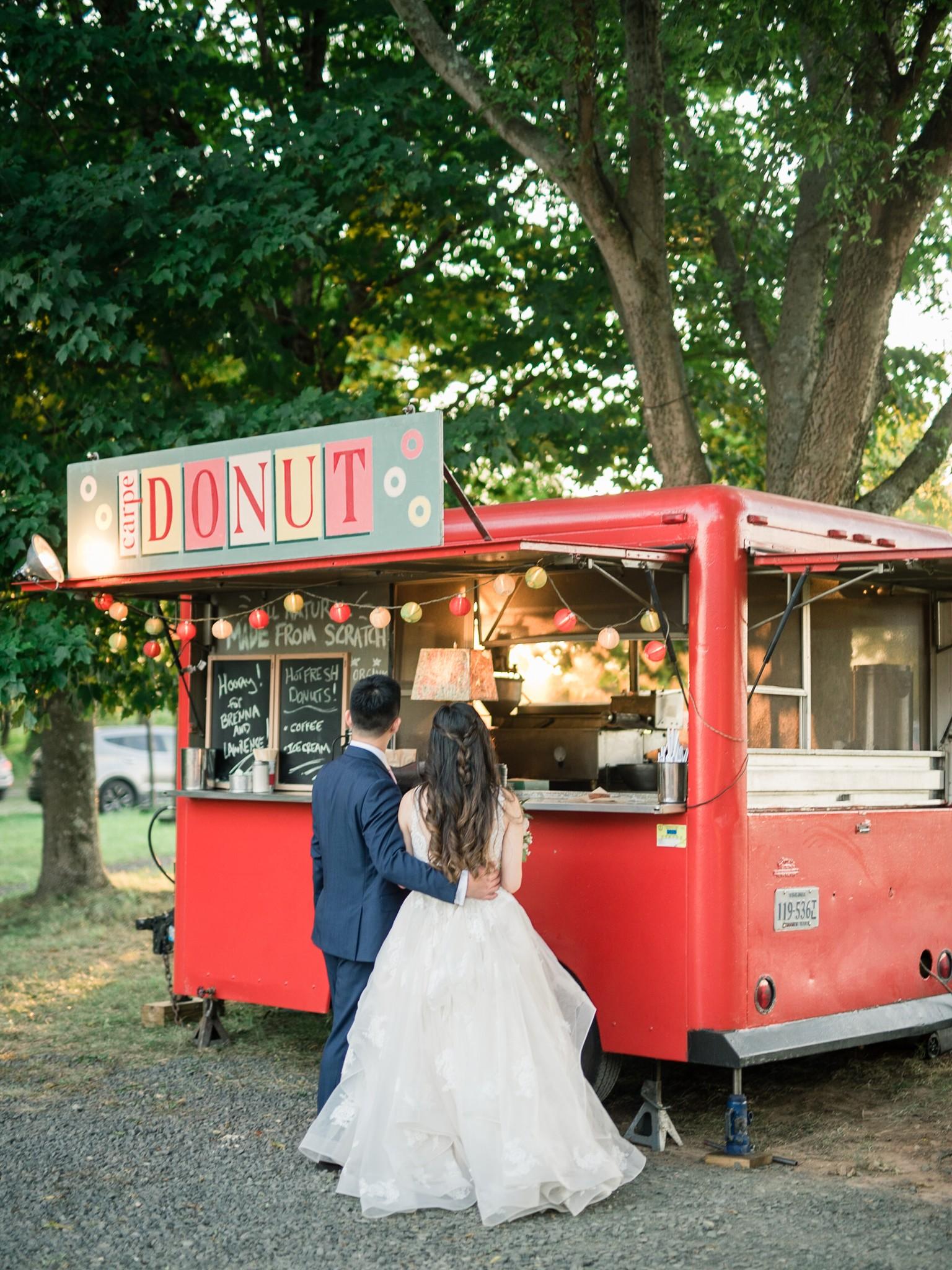 VA-Great-Marsh-Estate-Summer-Wedding-Blush-93.jpg