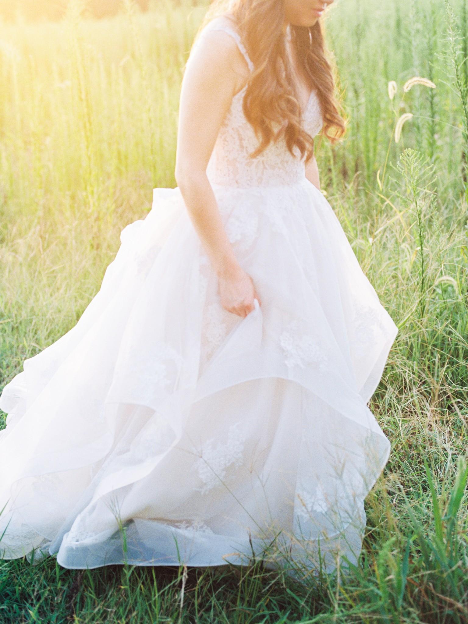 VA-Great-Marsh-Estate-Summer-Wedding-Blush-78.jpg