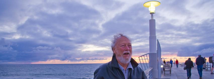 Charles-Slater-portrait-hermosa-pier.jpg