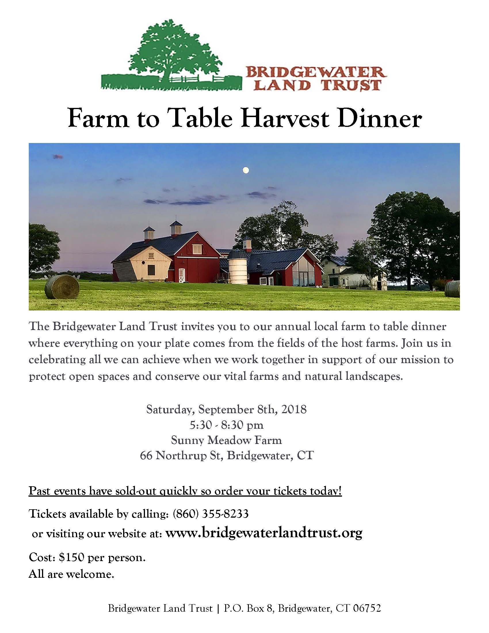 Farm to Table Harvest Dinner Flyer.jpg