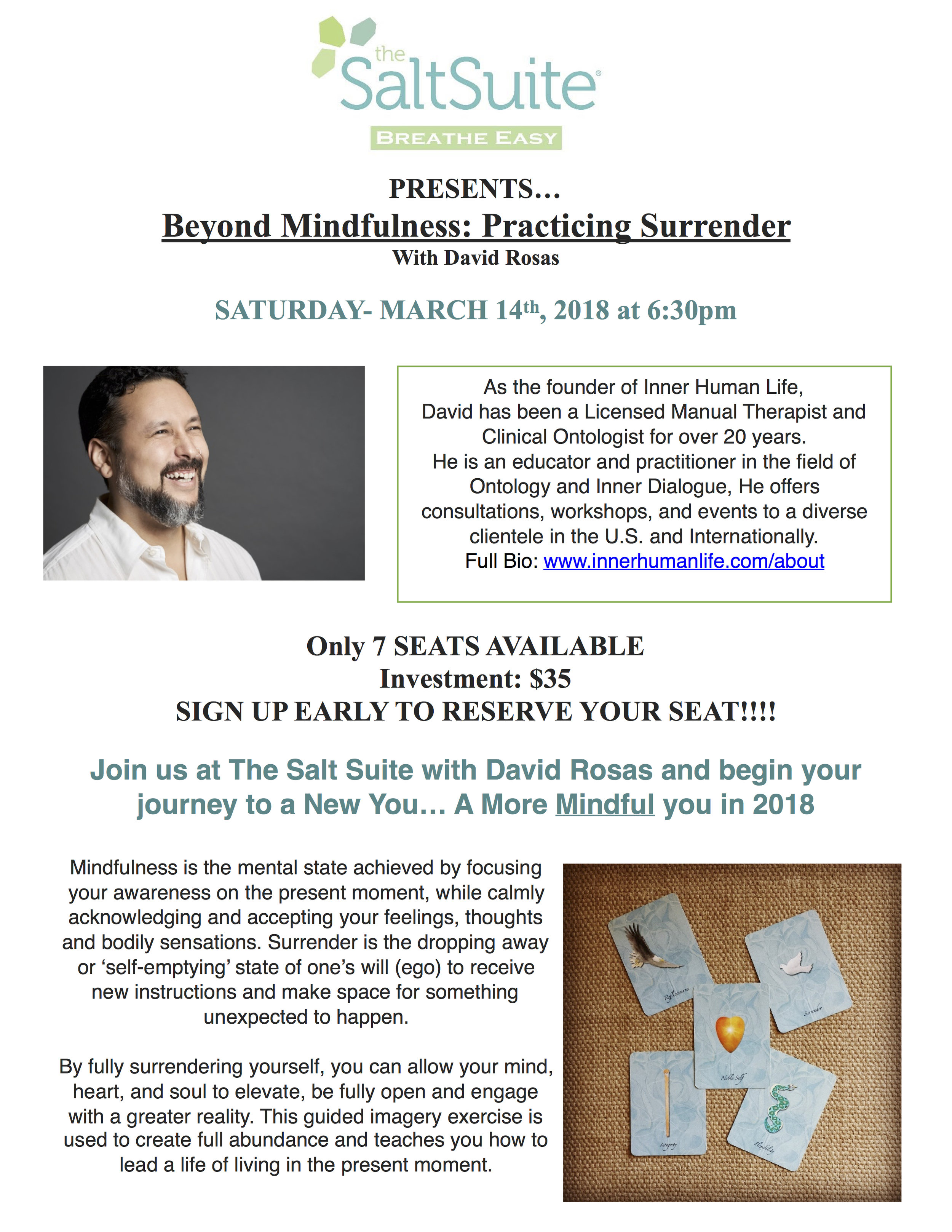 David Rosas Event- MARCH 2018.jpg