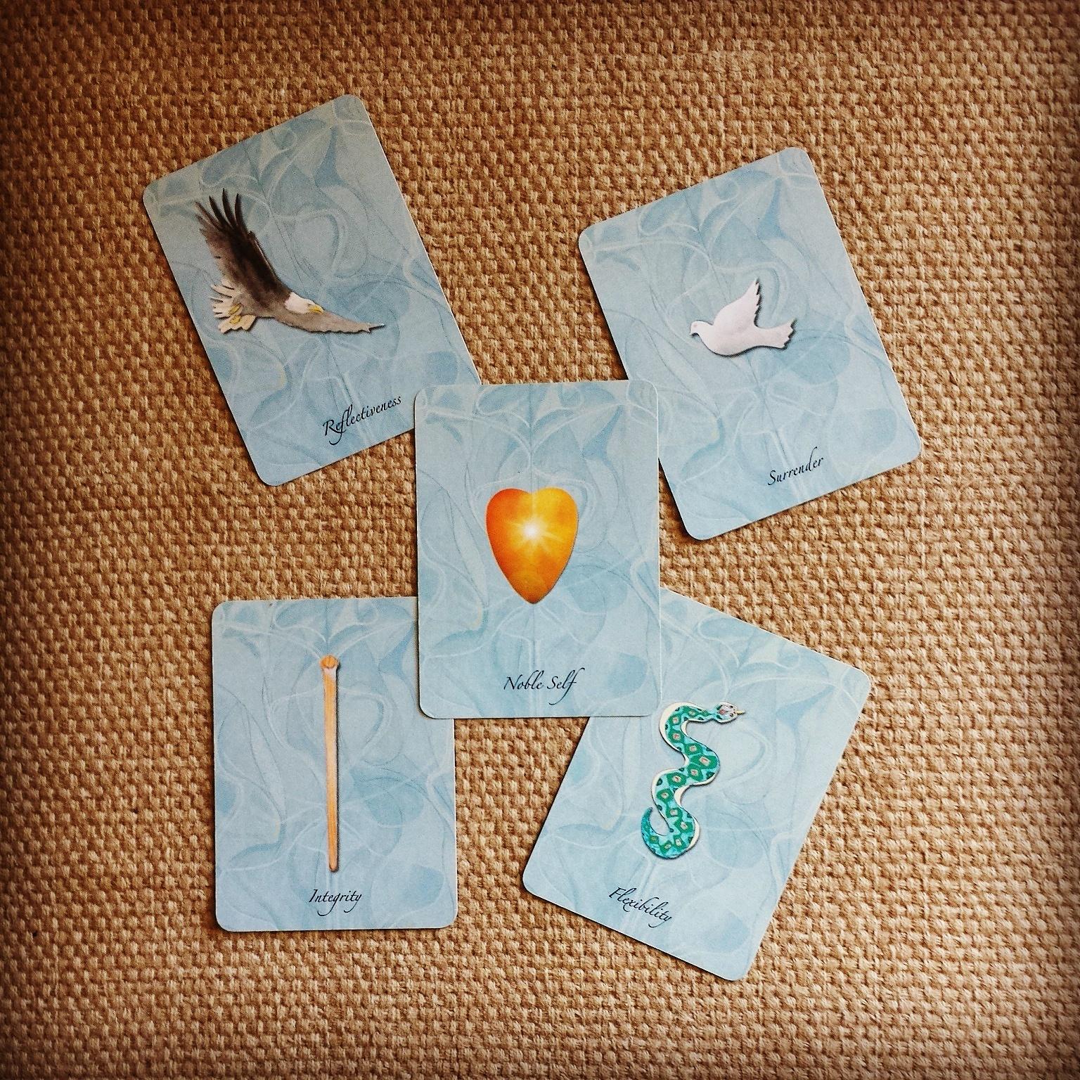 Caduceus Cards_original.jpg