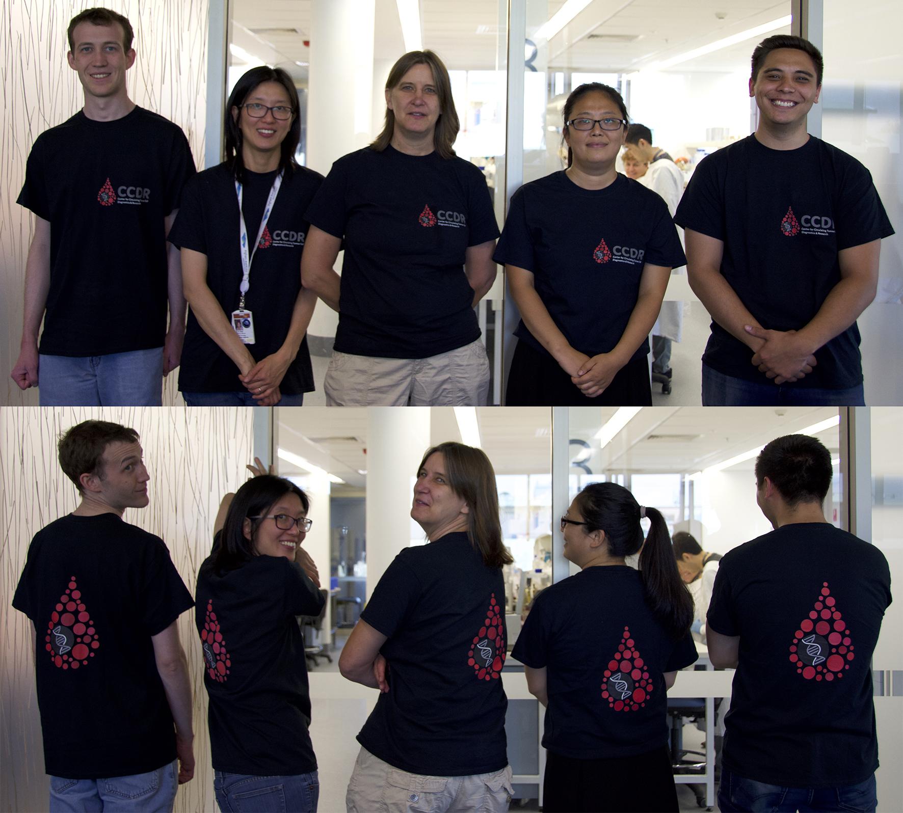 T-shirt-front-back.jpg