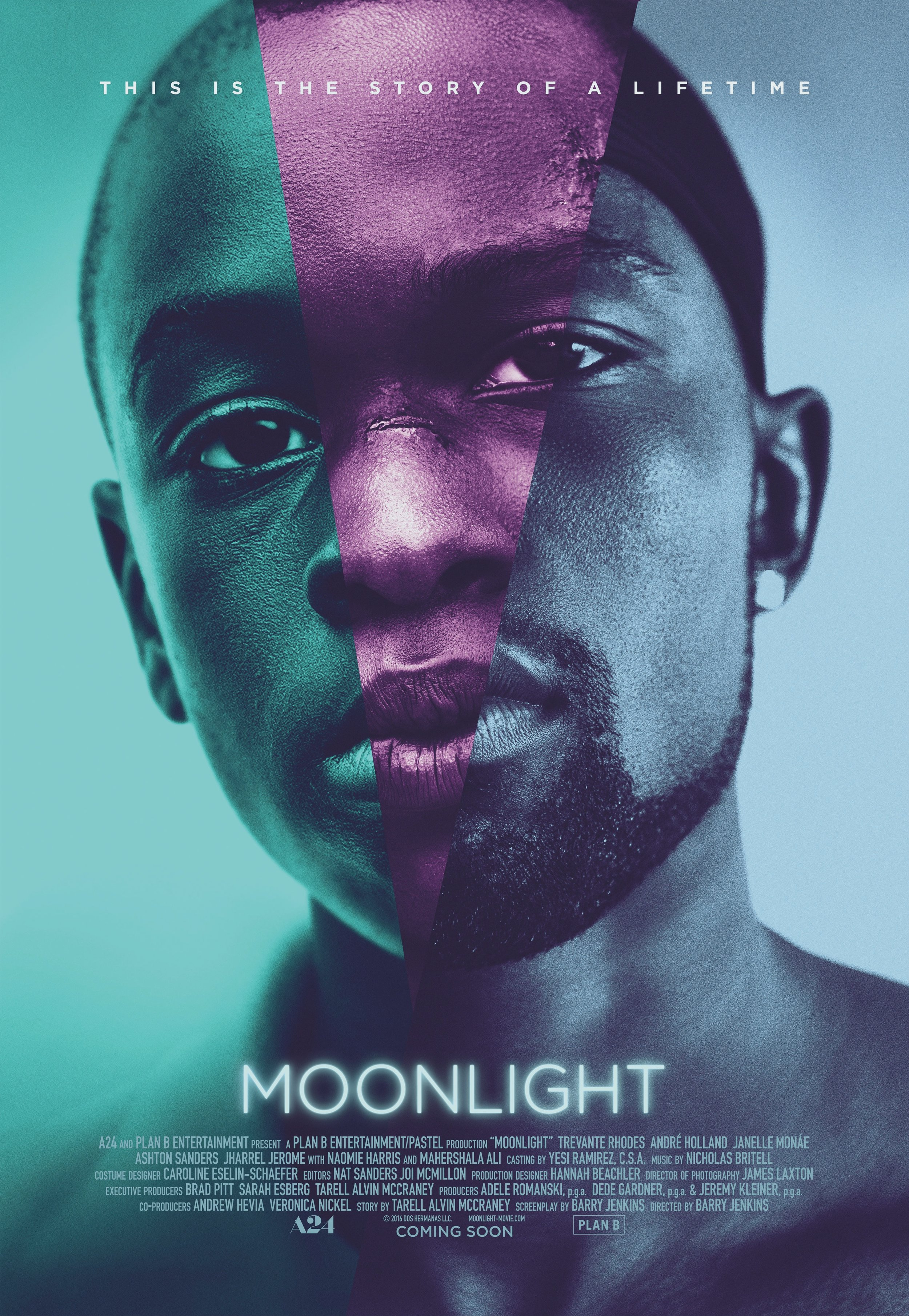 Moonlight-poster_Fotor.jpg