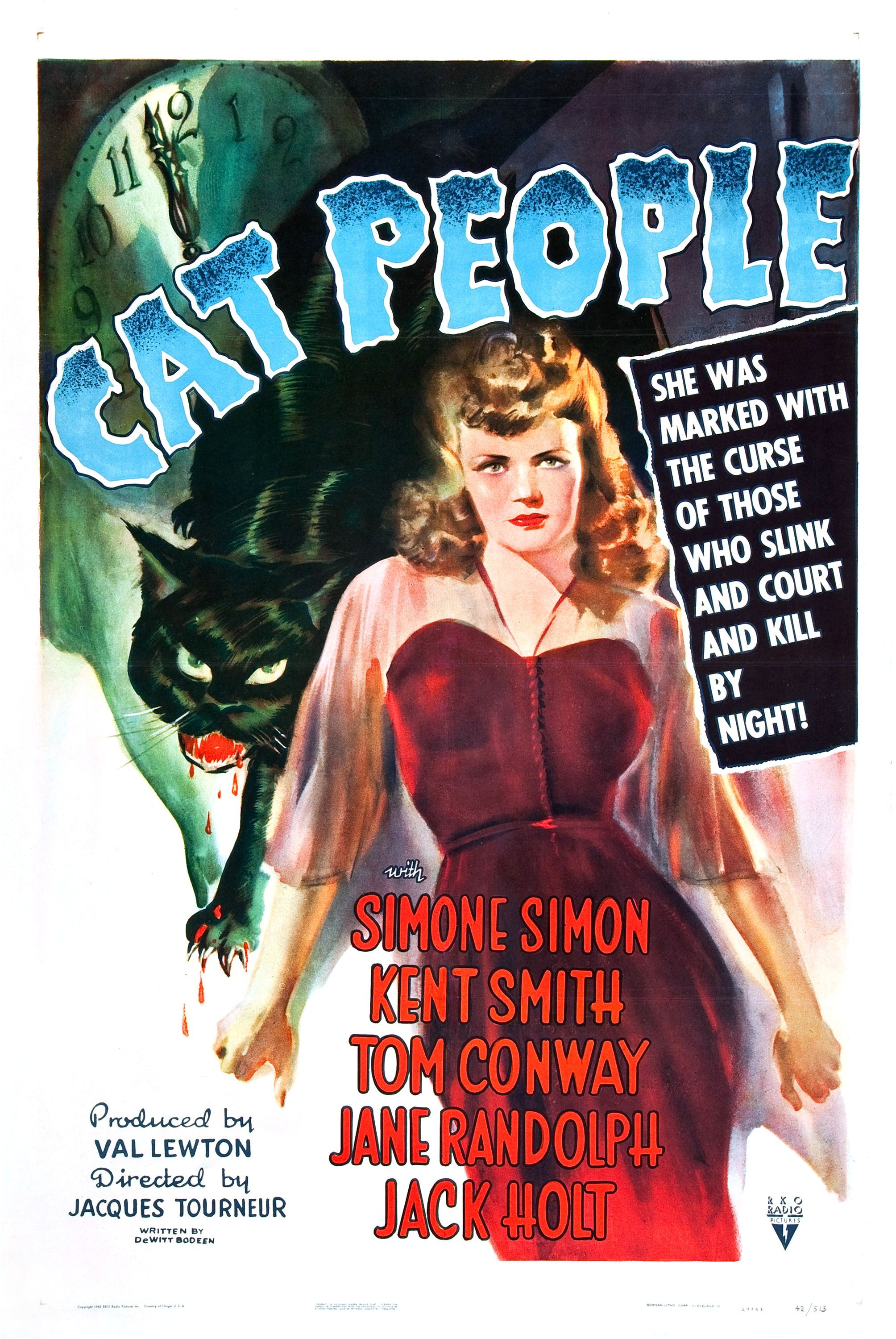 cat_people_poster_01.jpg.html.jpeg