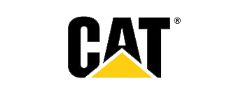CaterpillarBrand.png