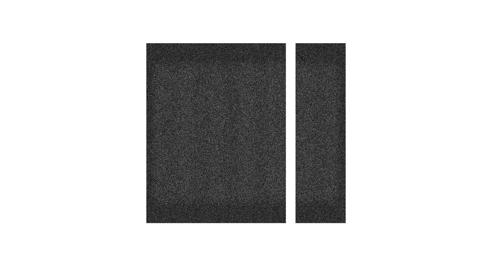 Bureau - Logo - Dark Trans.png