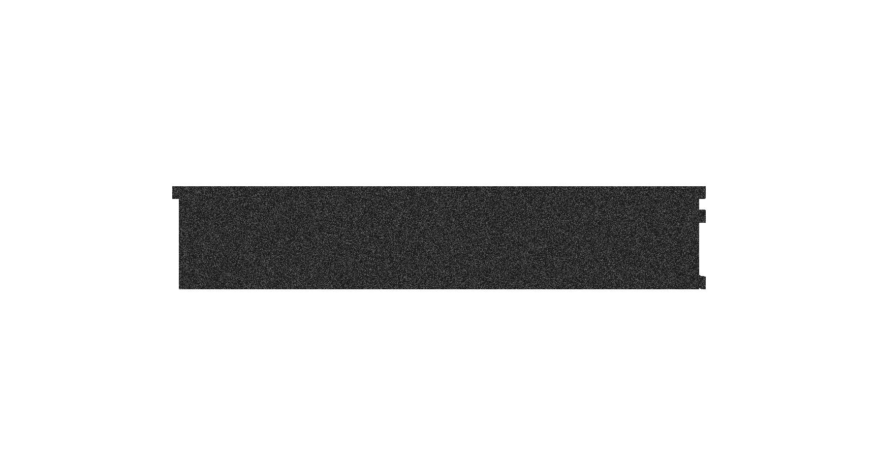 Lake House - Logo - Dark Trans.png