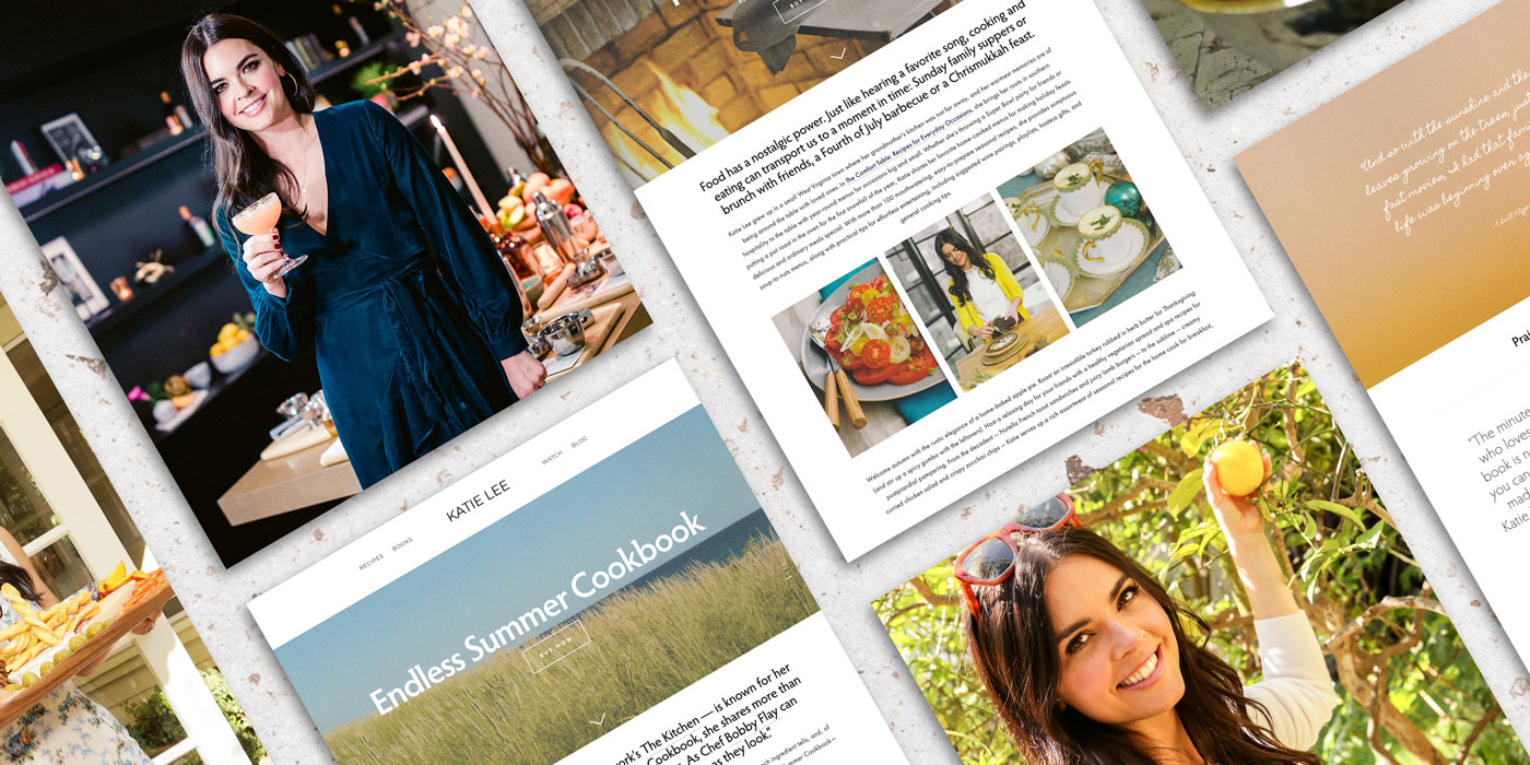 Featured-Work-Layout-Katie-Lee-v1.jpg