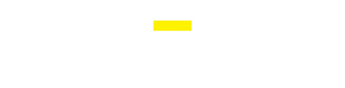 Firewatch-Design-Header-Wide-Light-on-White-Logo-201905.png