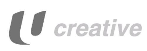 U Creative Logo.png