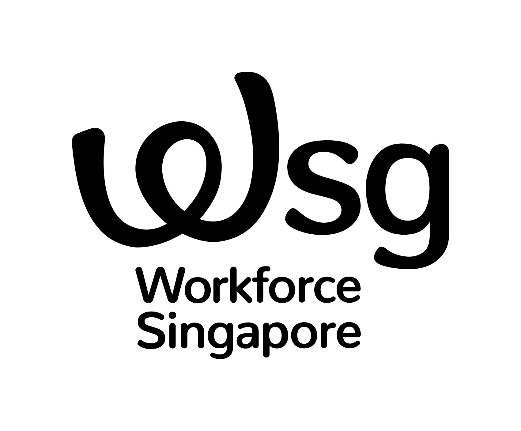 WSG Vertical Identity BW.jpg