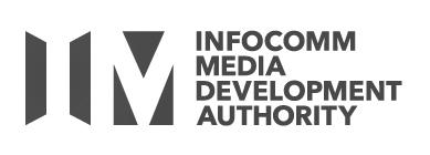 IMDA_Logo.png