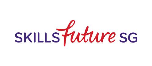 skillsfuture logo.png