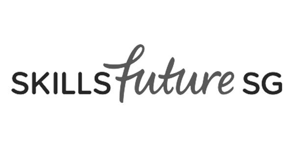 skillsfuture_logo_bw.png