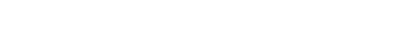 fbc_logo_reverse_white.png