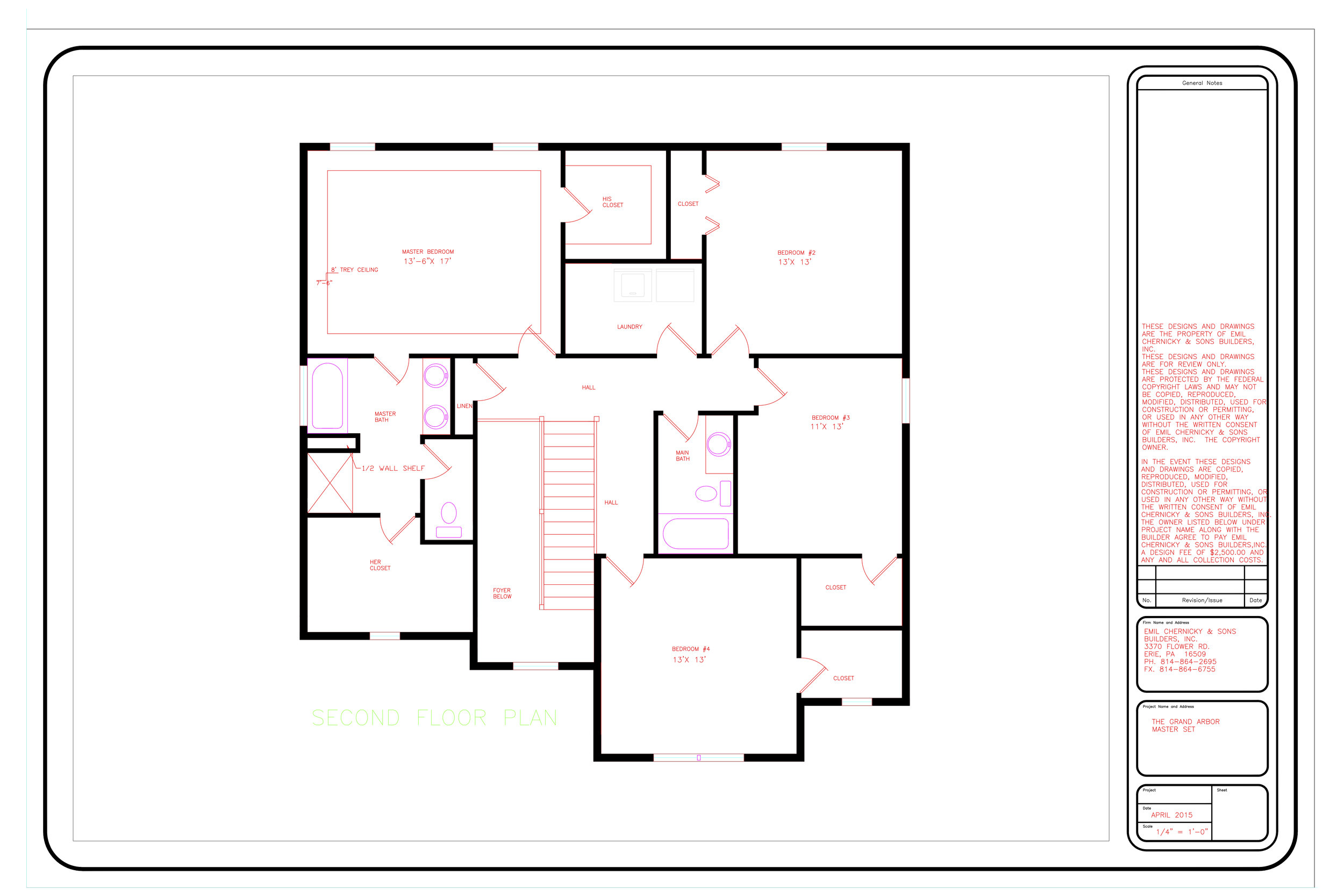 GRAND ARBOR MASTER SET  SECOND FLOOR REVIEW-Layout1.jpg