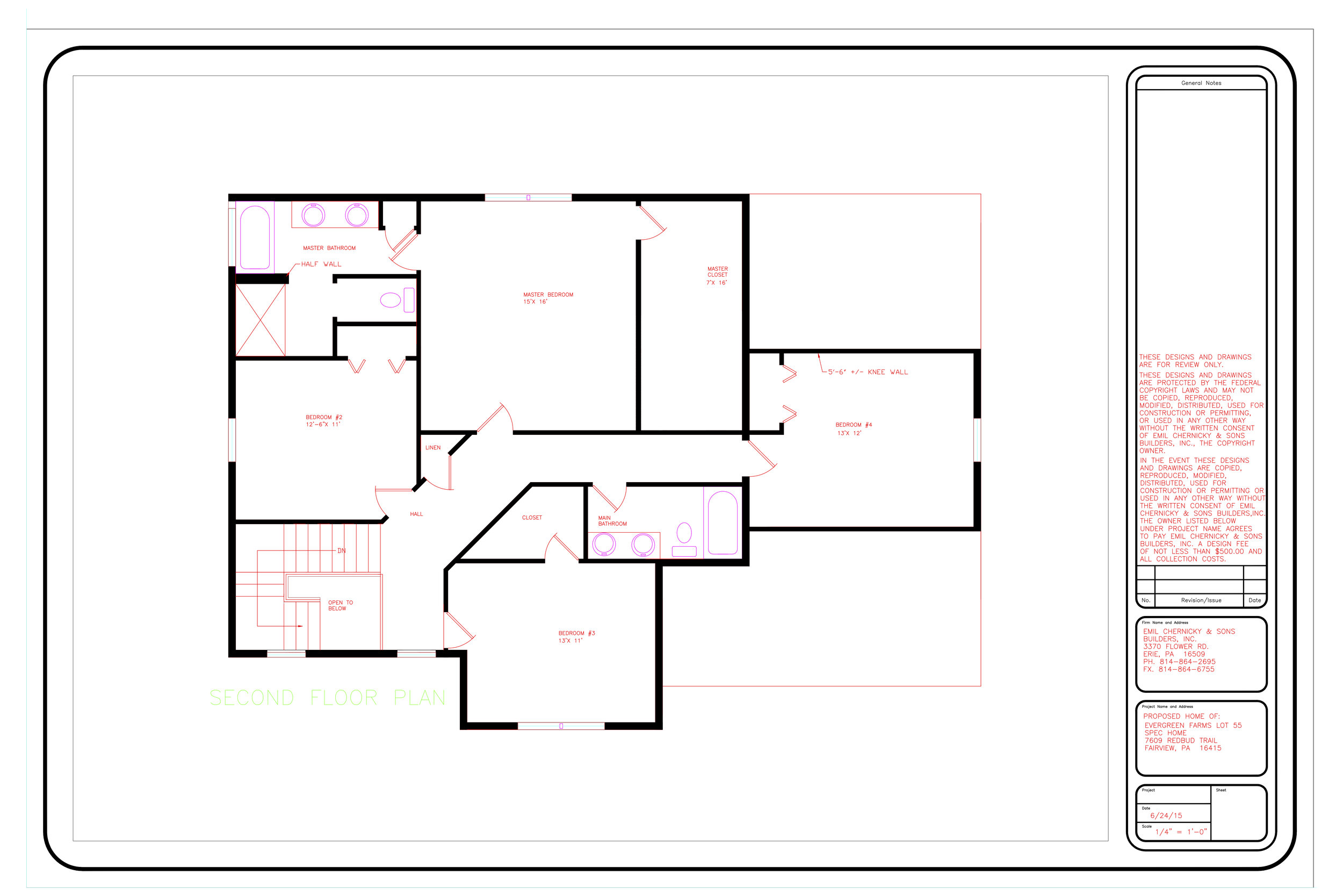 Lot 55 Coppertina V  SECOND FLOOR REVIEW DRAWINGS-Layout1.jpg