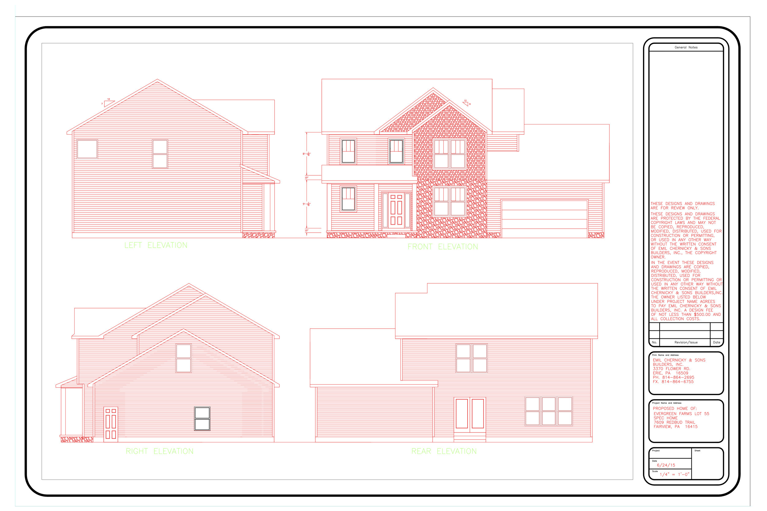 Lot 55 Coppertina V  ELEVATIONS-Layout1.jpg
