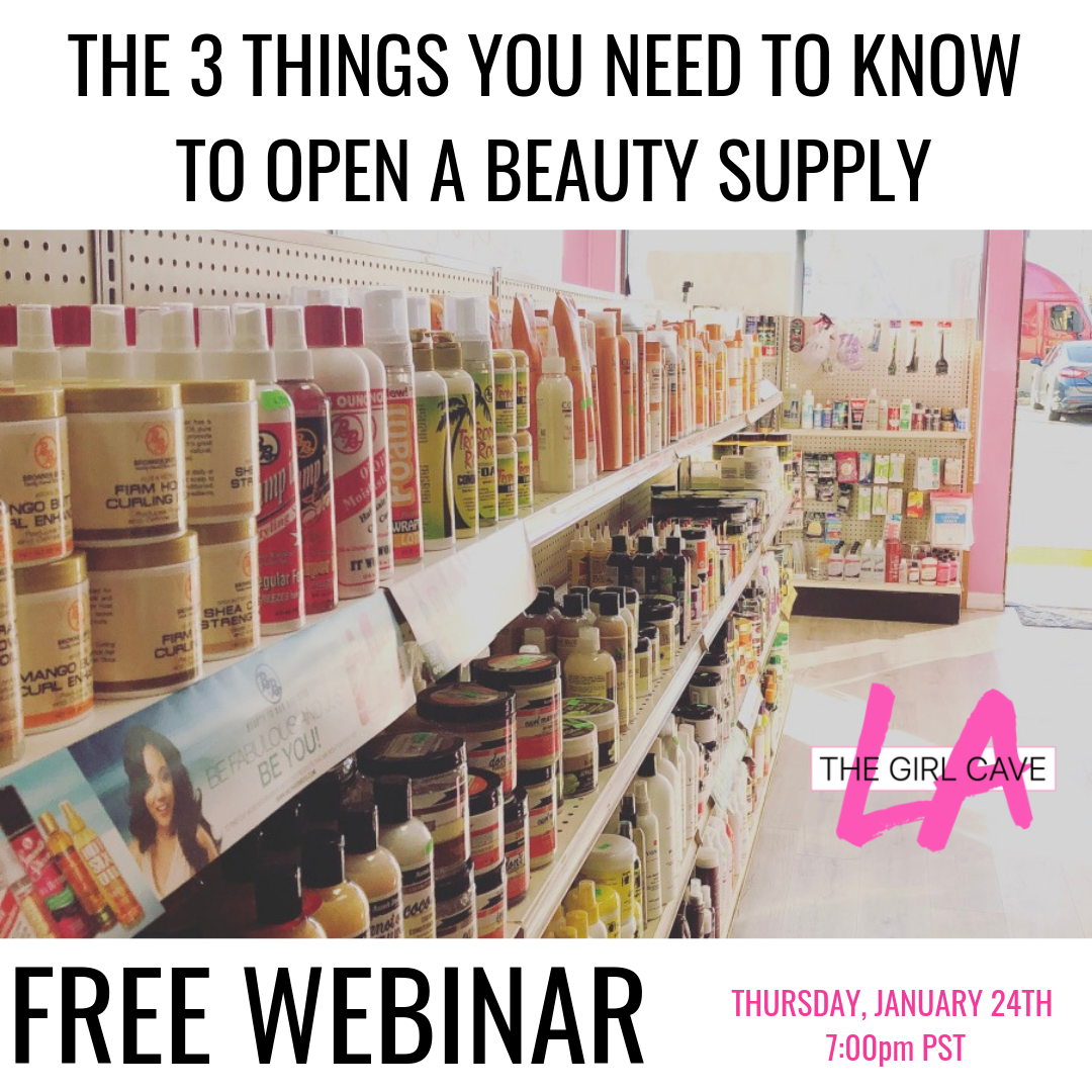 THE 3 THings you need to know to open a beauty supply.png