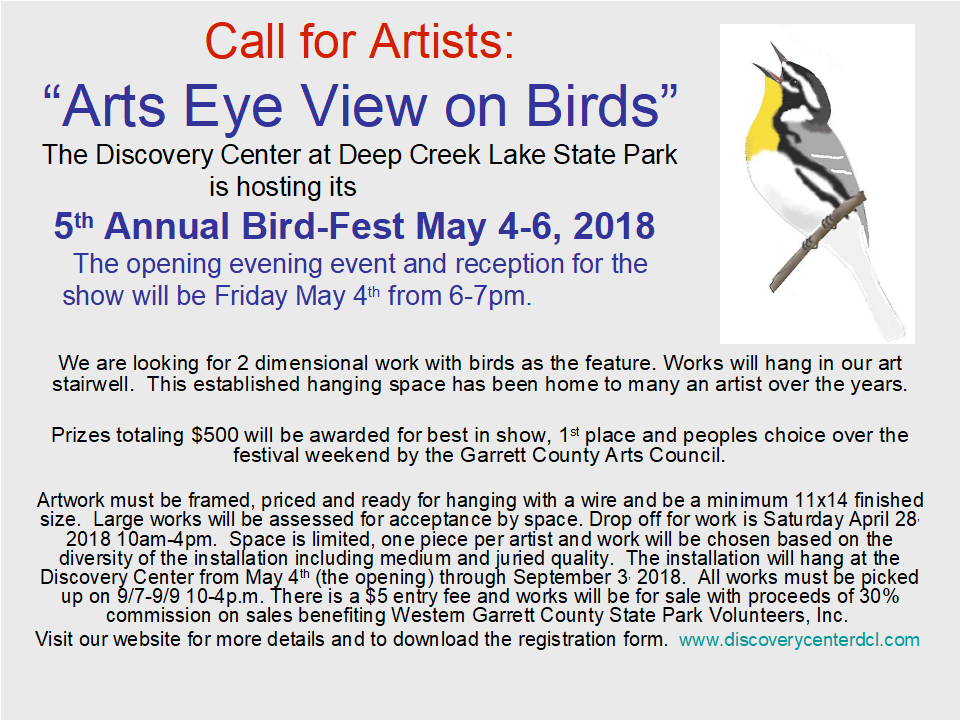 Call for Artists 2018.png