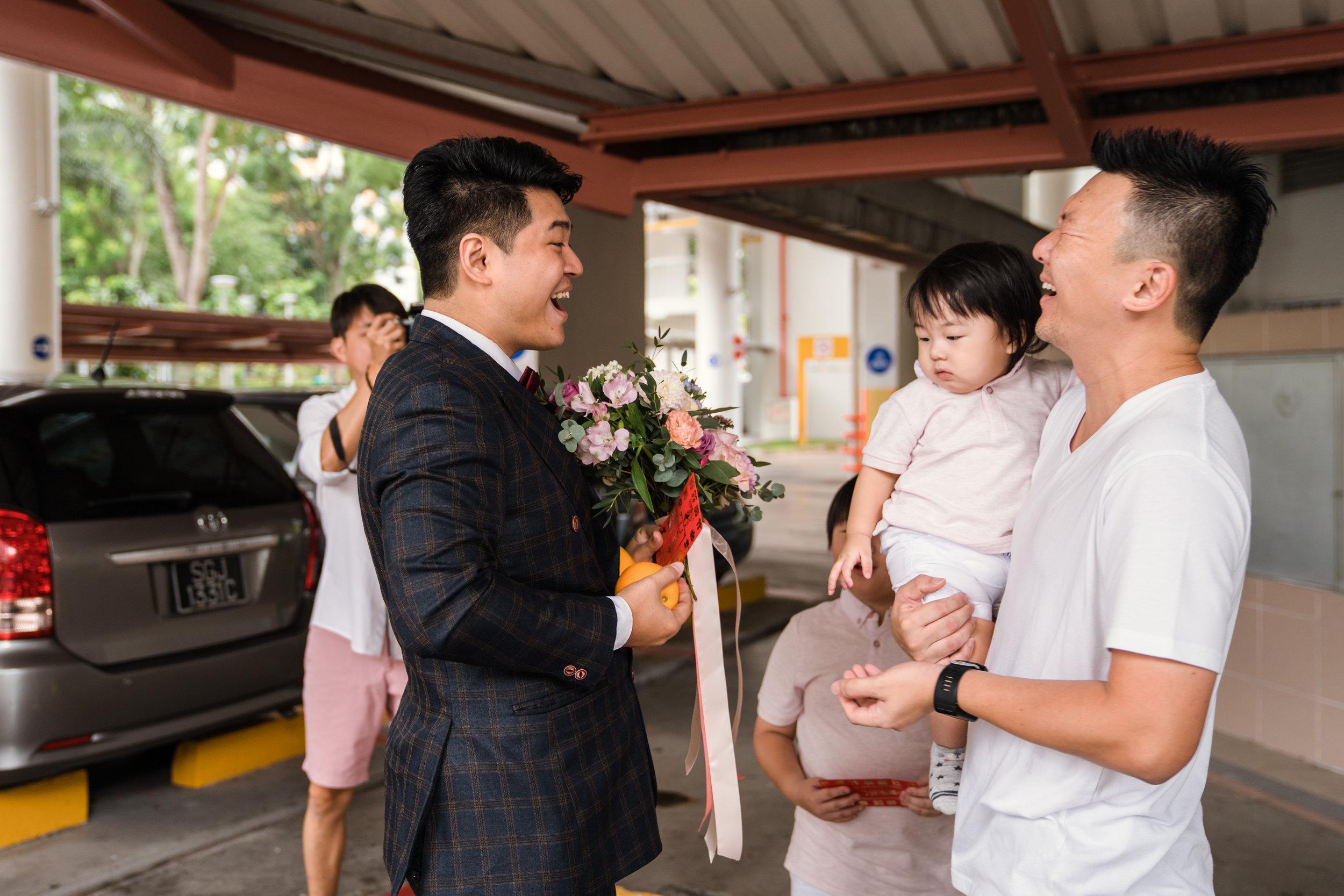 GangyuanWeiqi 113.jpg