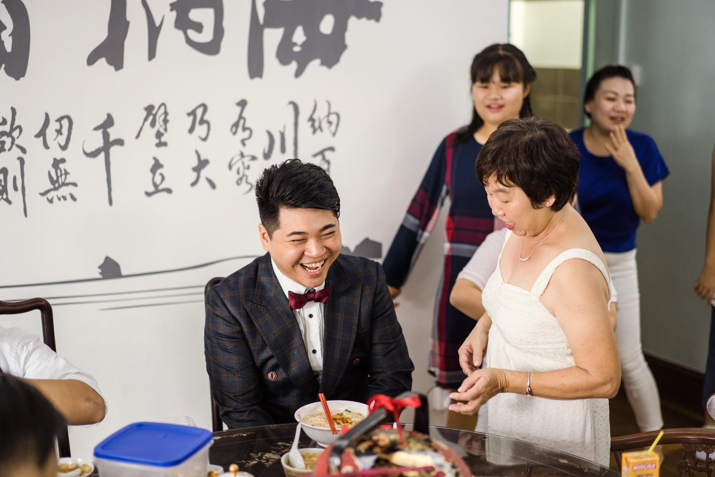 GangyuanWeiqi 136.jpg