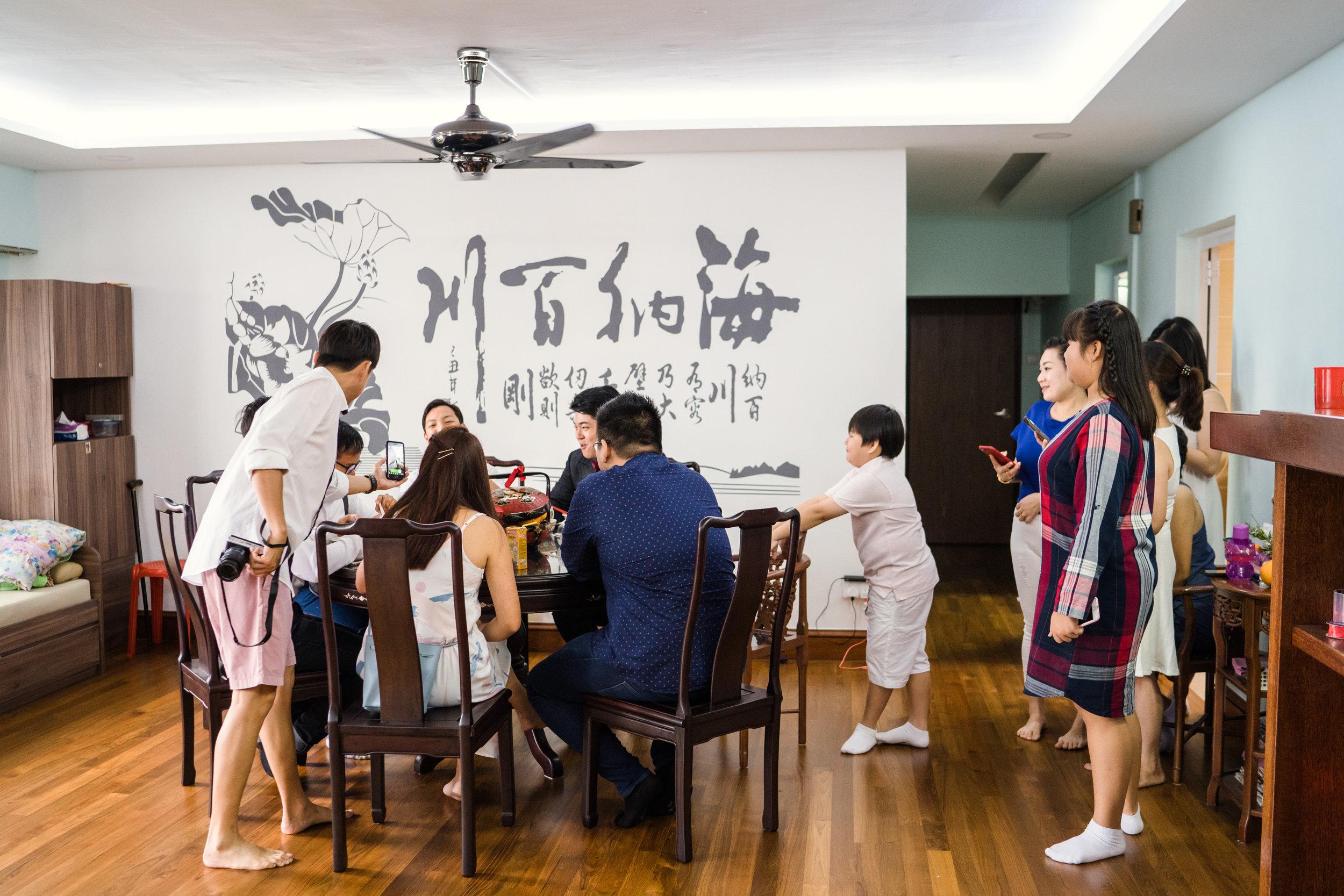 GangyuanWeiqi 140.jpg