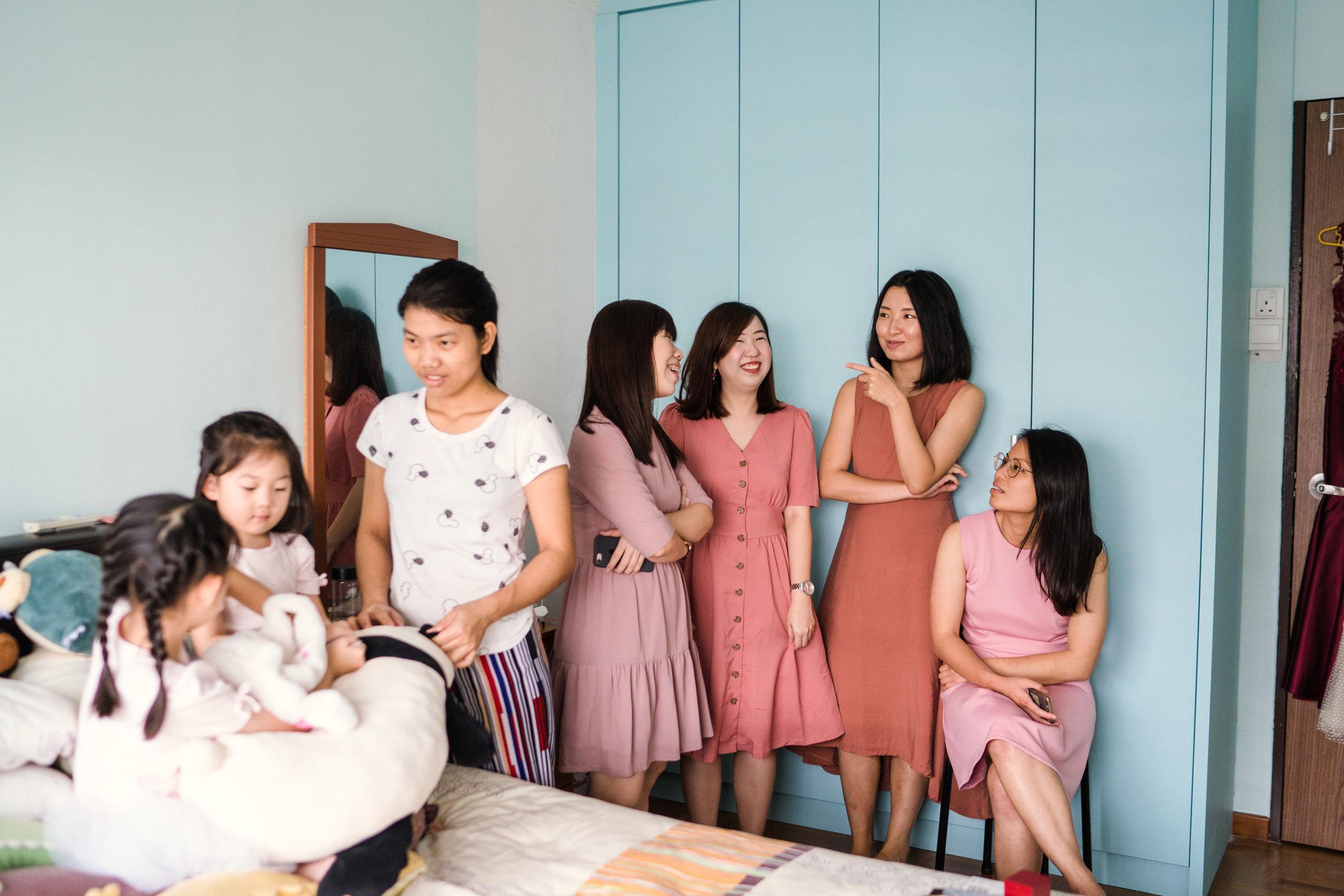 GangyuanWeiqi 146.jpg