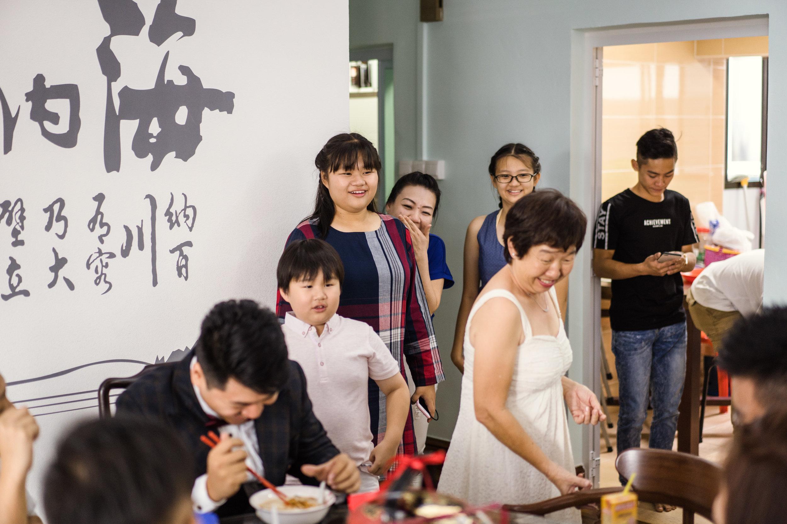 GangyuanWeiqi 138.jpg