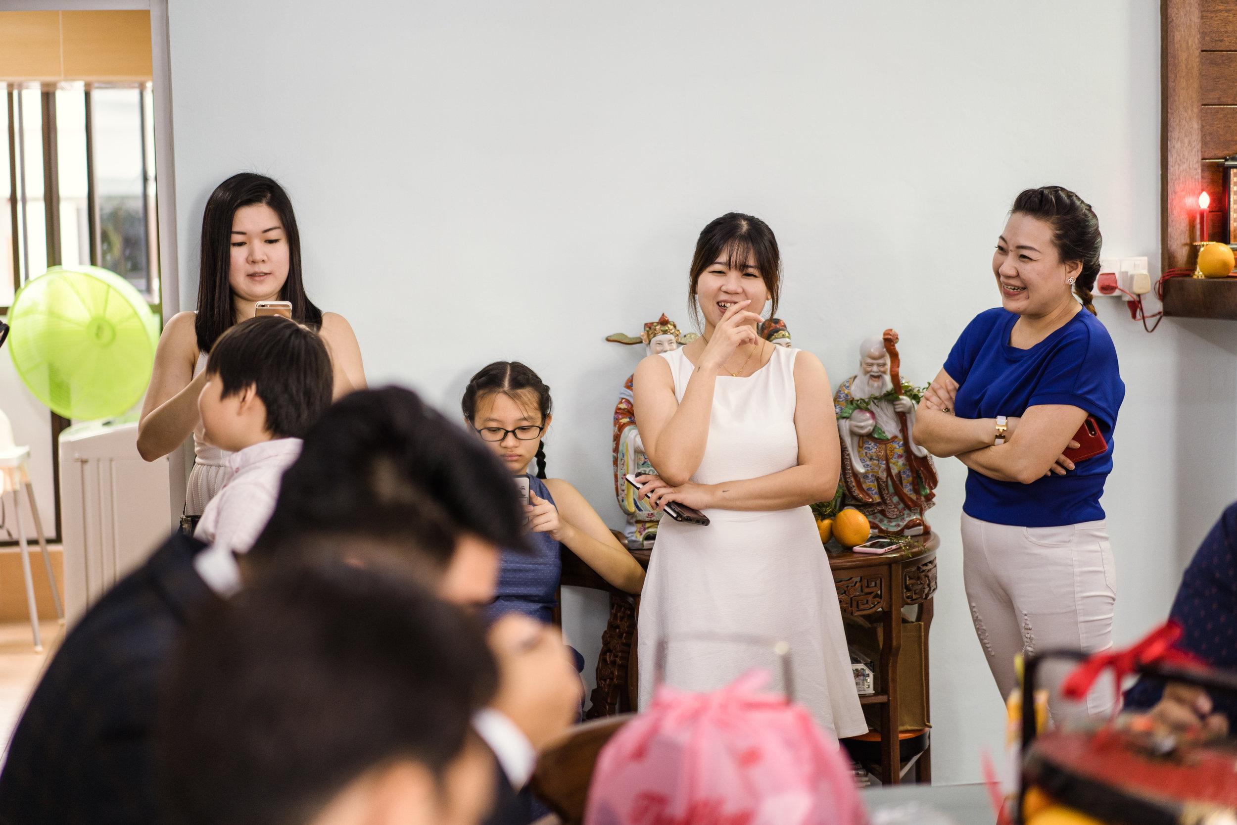 GangyuanWeiqi 157.jpg
