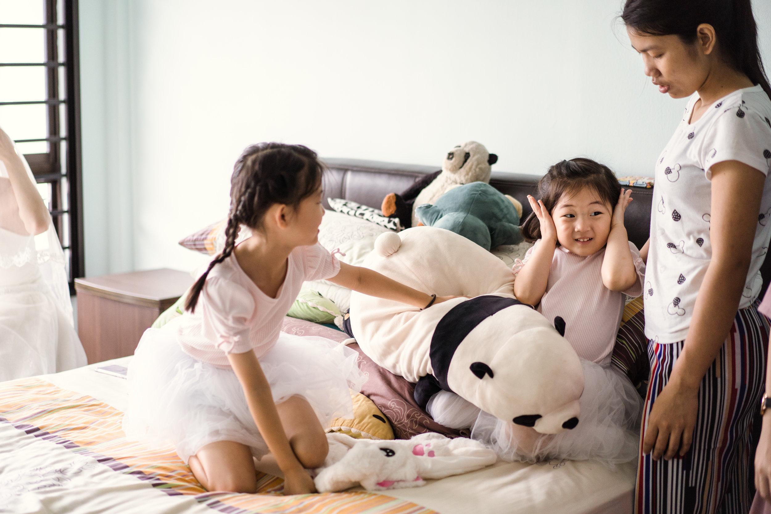 GangyuanWeiqi 145.jpg