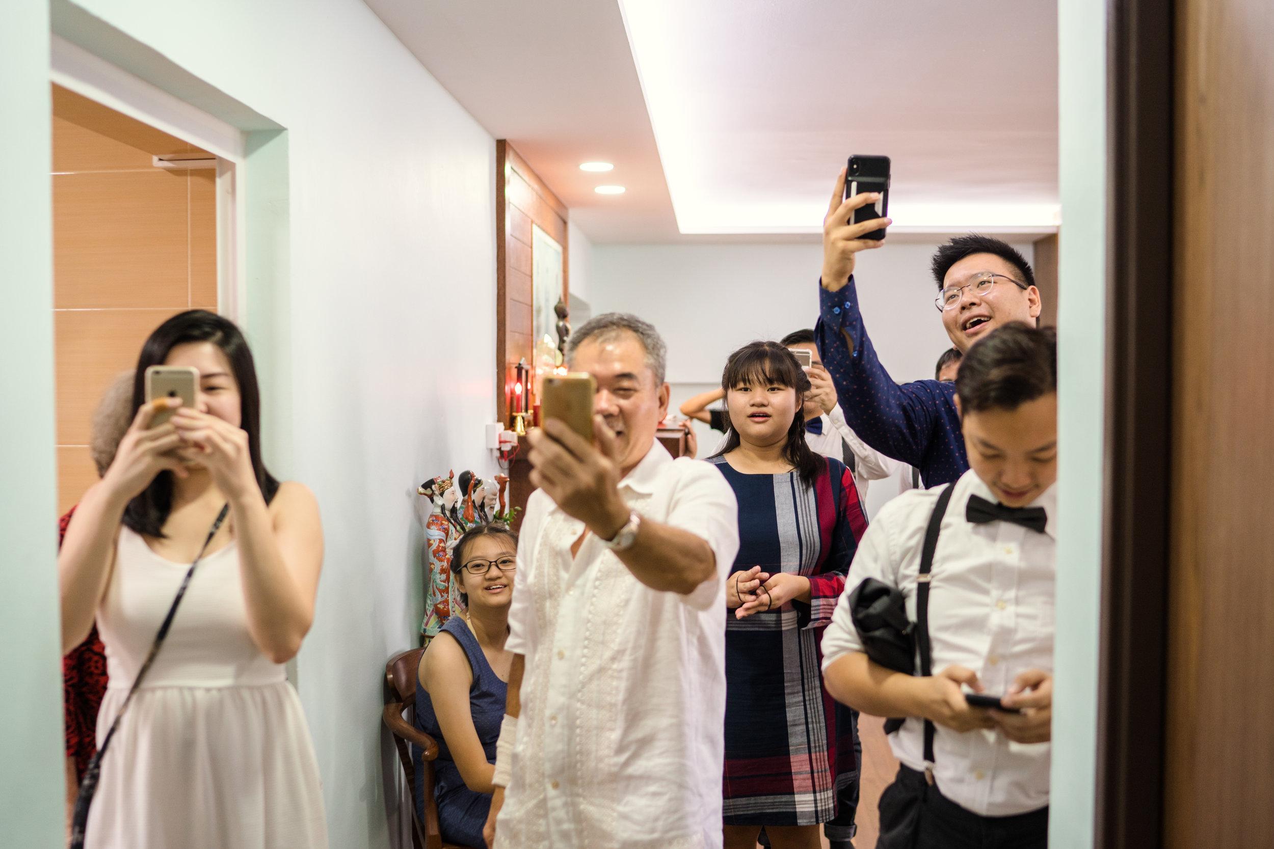 GangyuanWeiqi 162.jpg